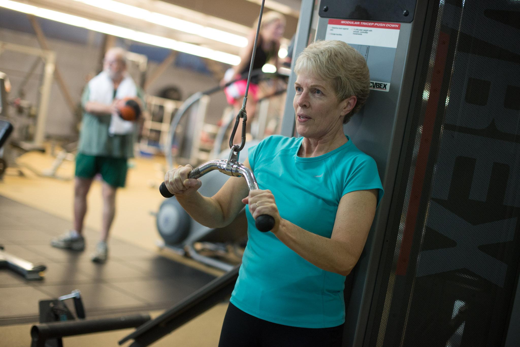 Wellness Center Stock Photos-1173.jpg