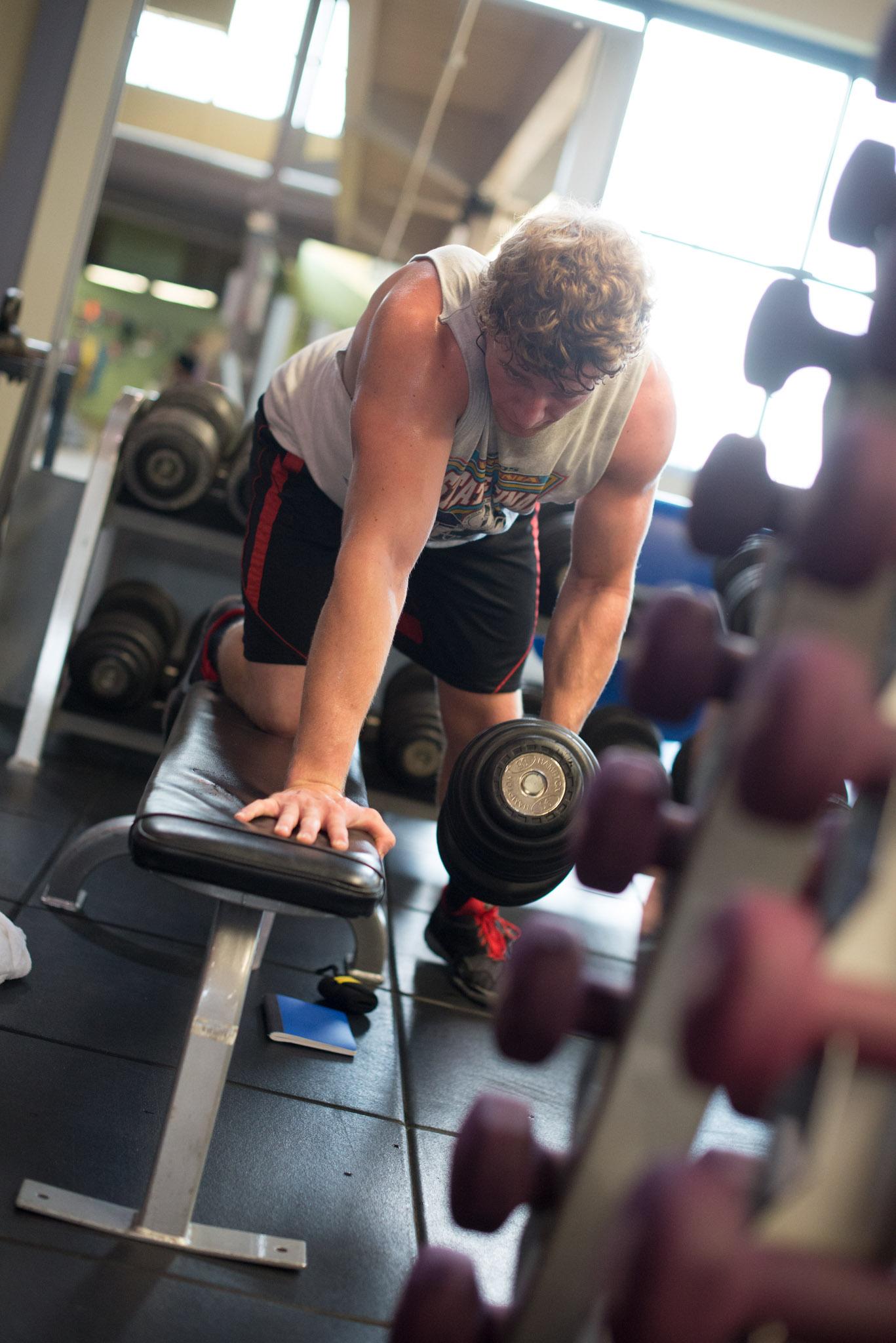 Wellness Center Stock Photos-1175.jpg