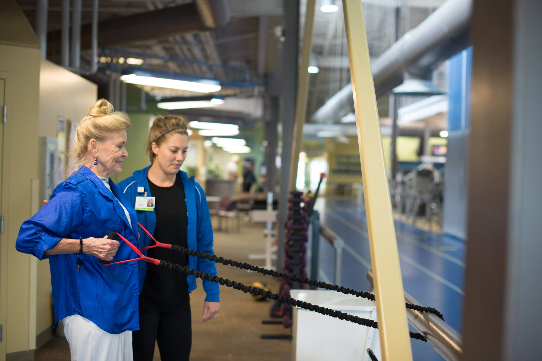 Wellness Center Stock Photos-1177.jpg