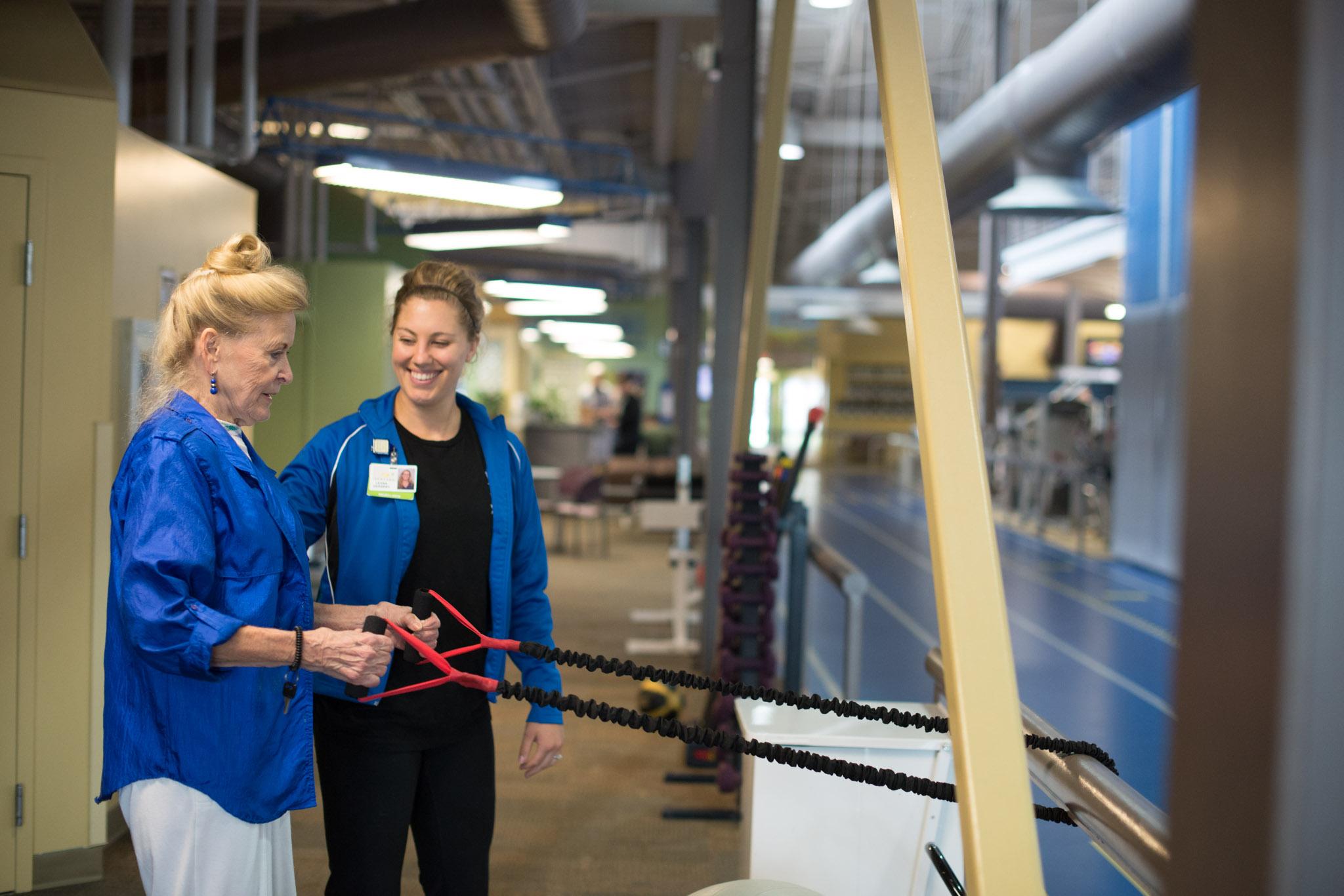 Wellness Center Stock Photos-1178.jpg