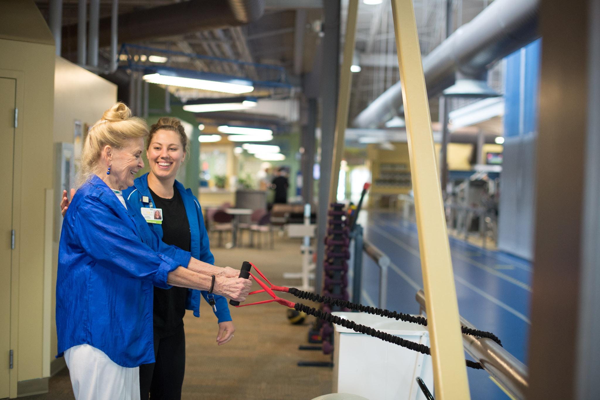 Wellness Center Stock Photos-1179.jpg