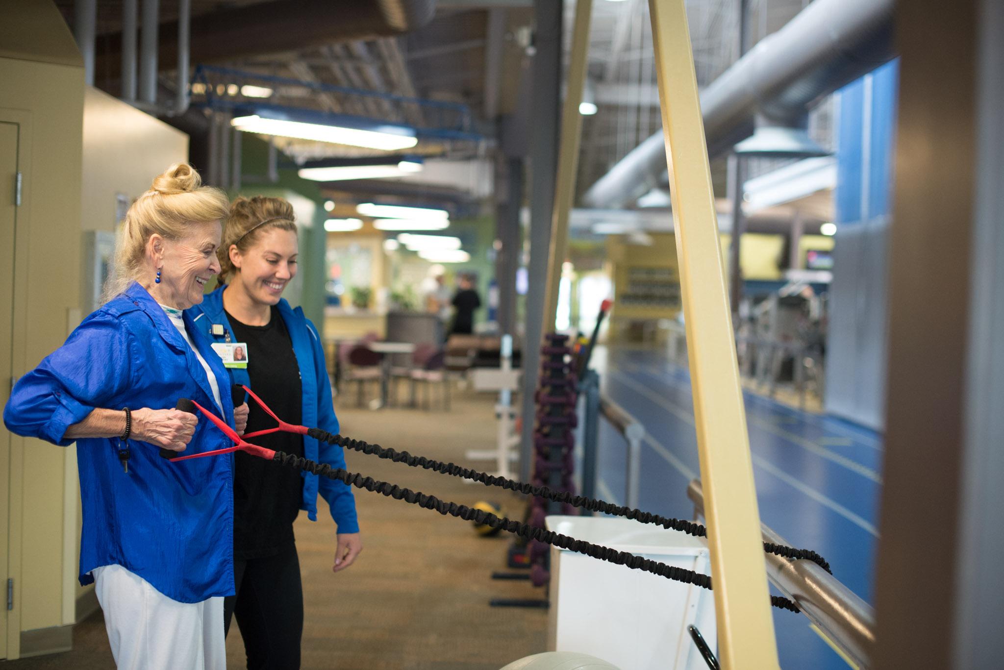 Wellness Center Stock Photos-1181.jpg