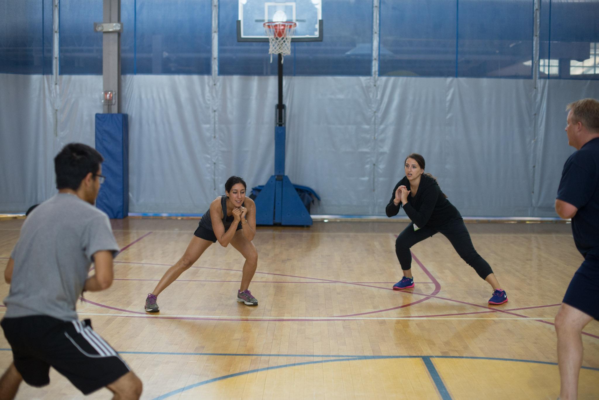 Wellness Center Stock Photos-1183.jpg