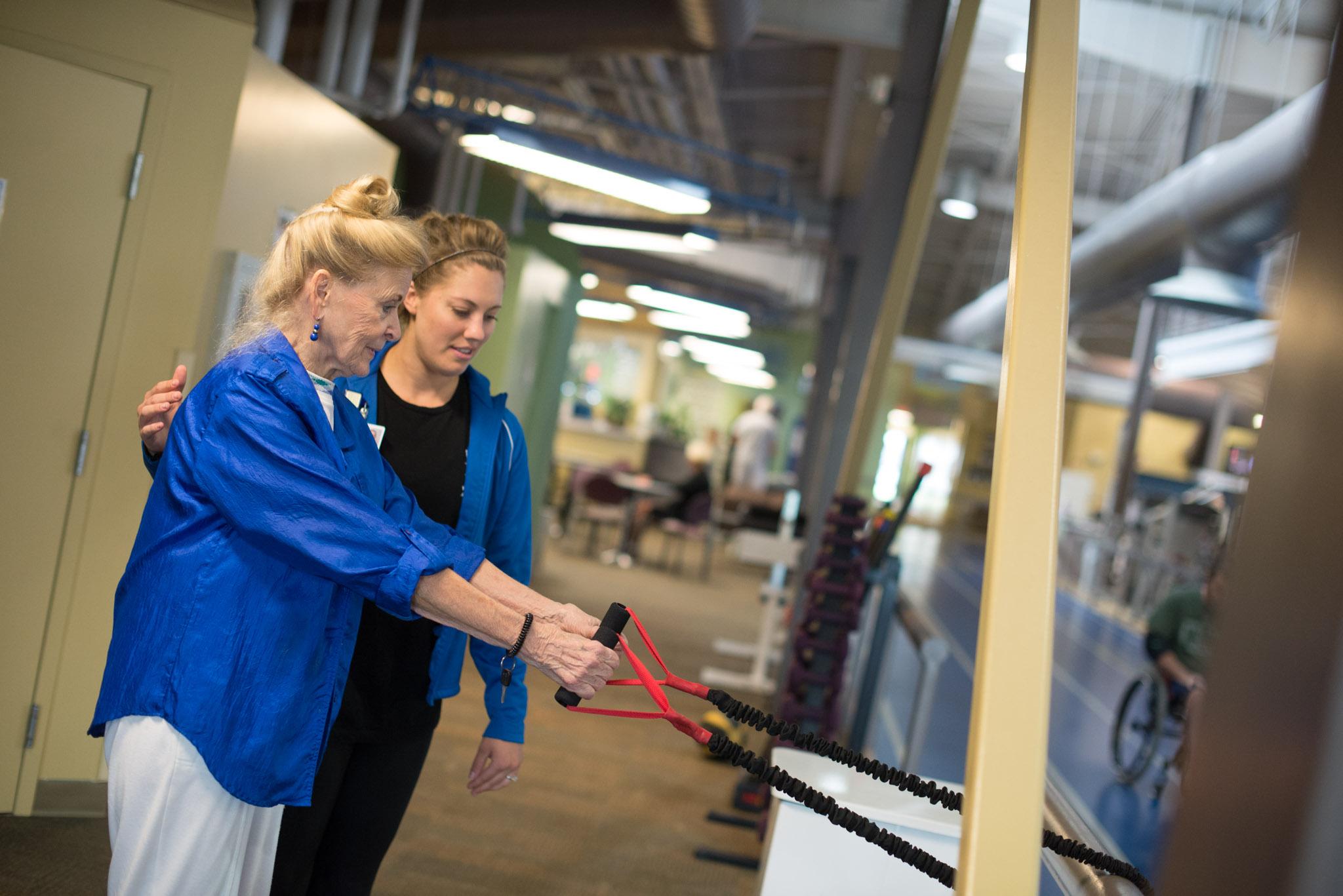 Wellness Center Stock Photos-1182.jpg