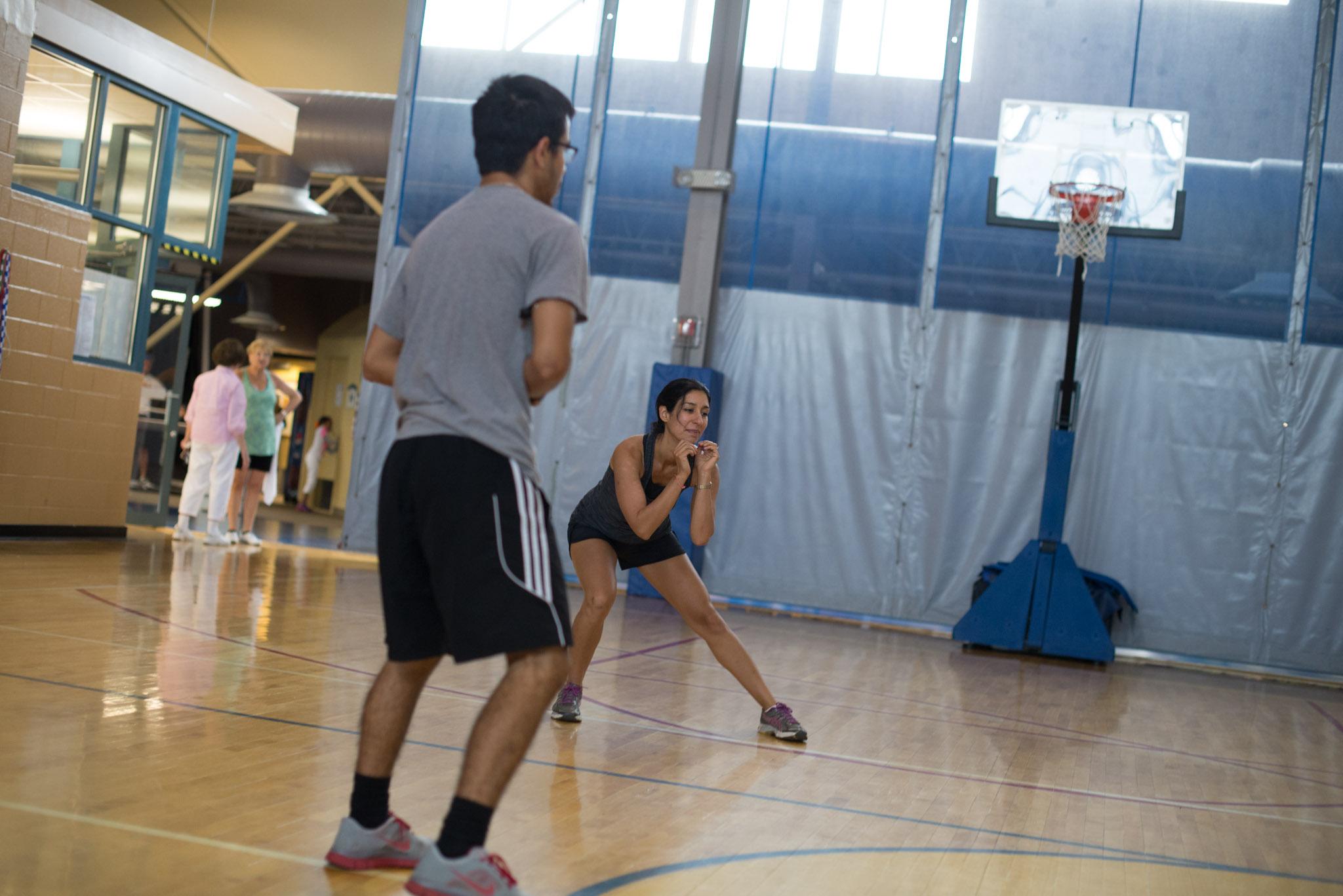 Wellness Center Stock Photos-1184.jpg