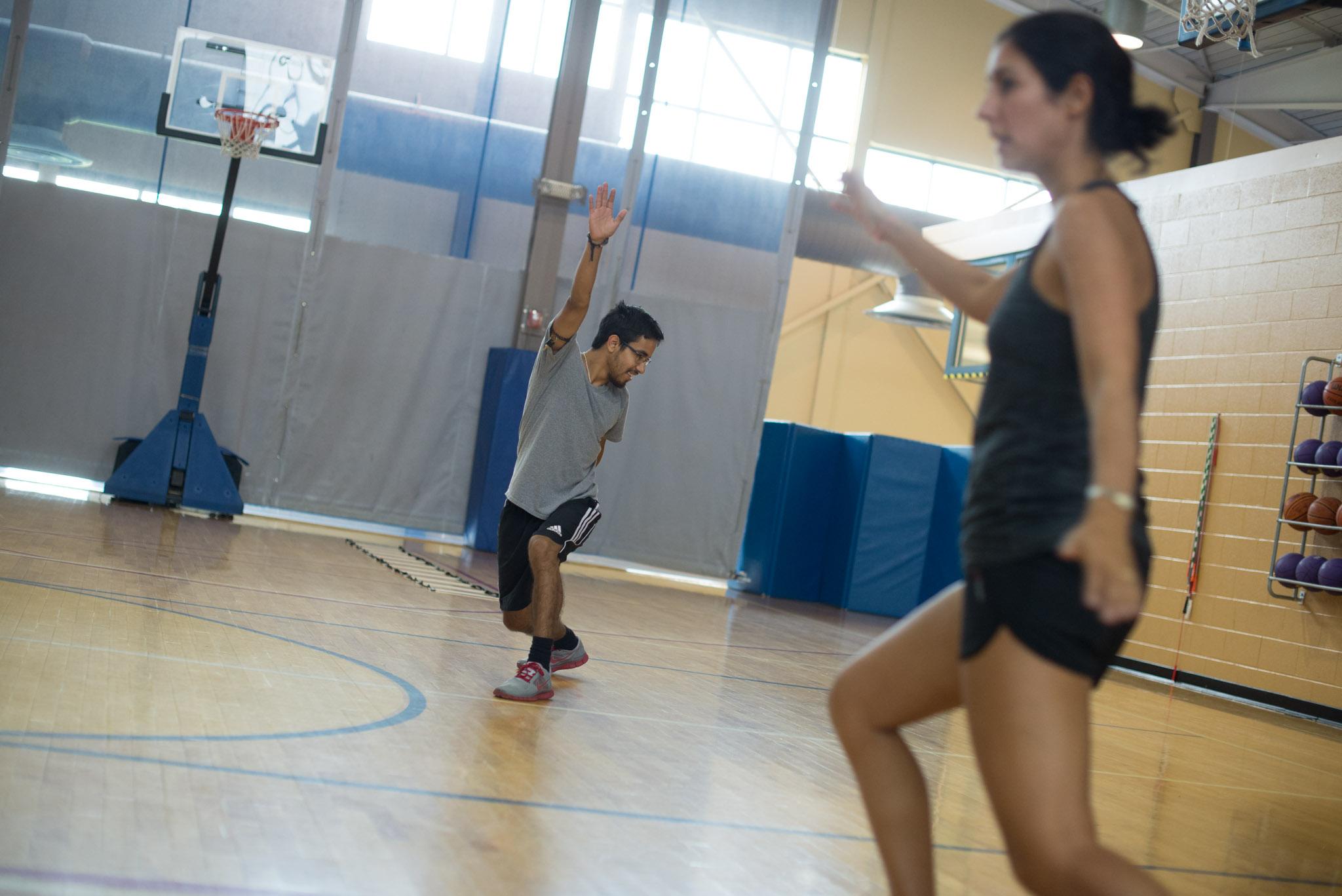 Wellness Center Stock Photos-1185.jpg