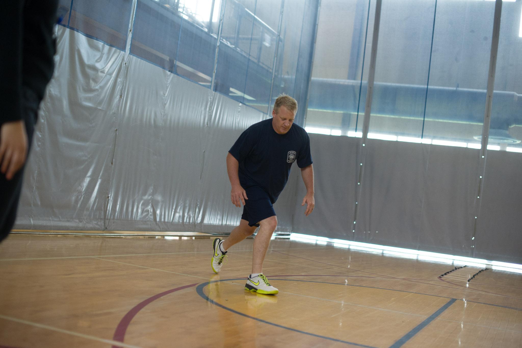 Wellness Center Stock Photos-1187.jpg
