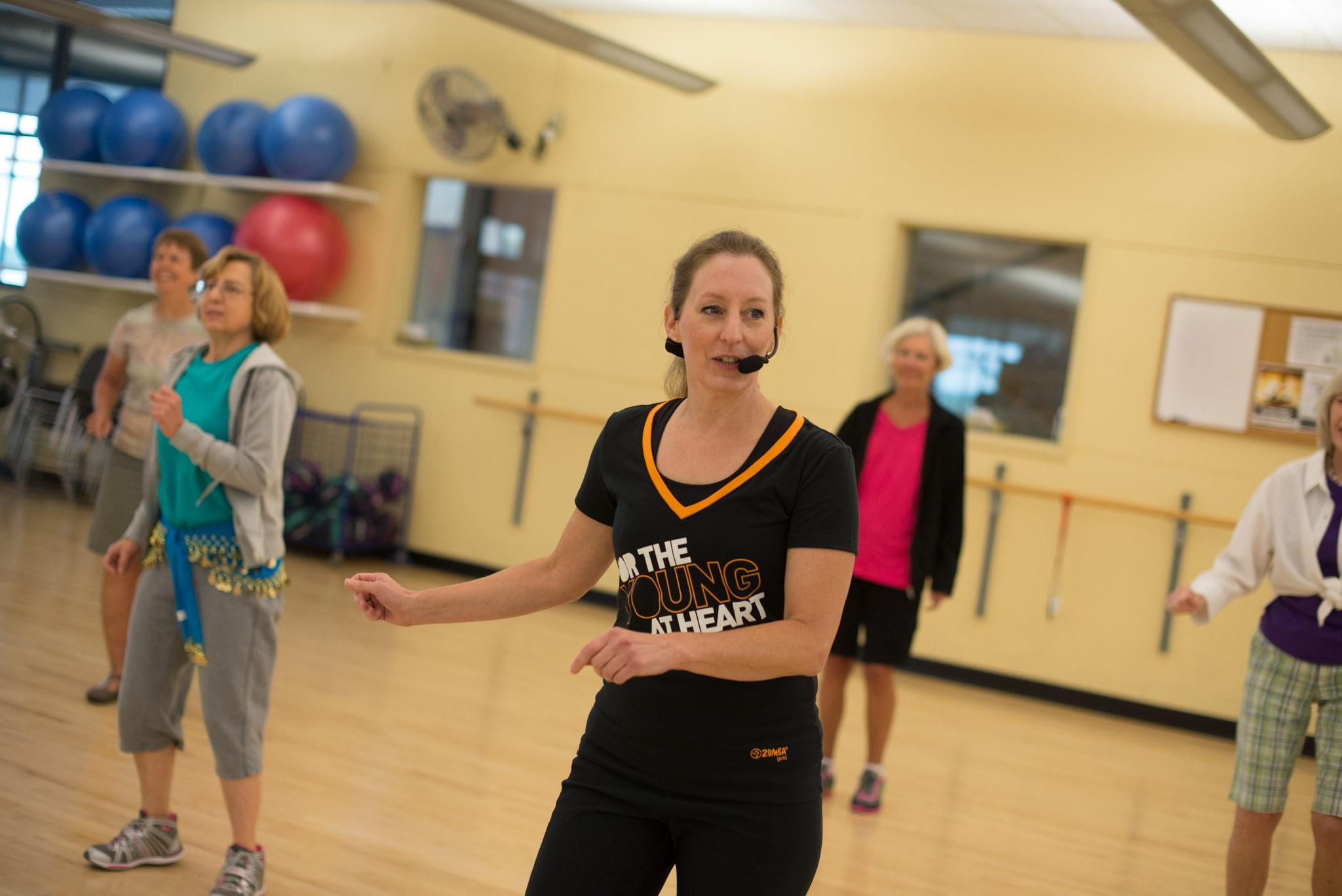 Wellness Center Stock Photos-1188.jpg