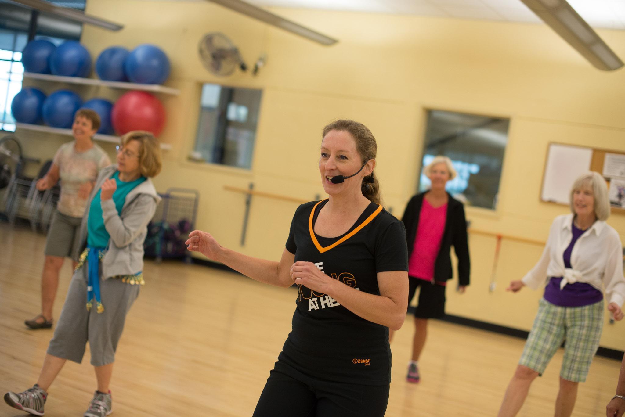 Wellness Center Stock Photos-1189.jpg