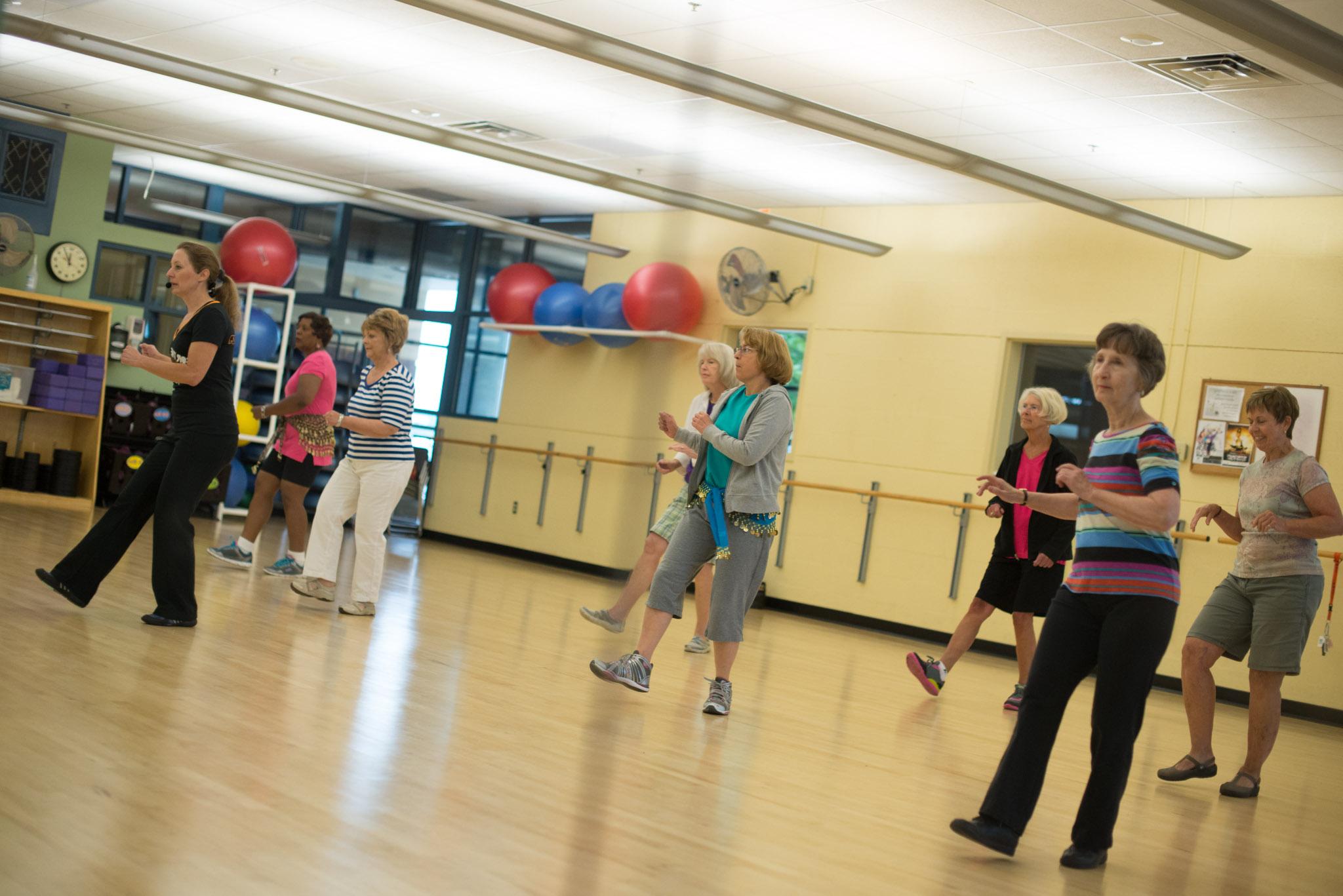 Wellness Center Stock Photos-1190.jpg