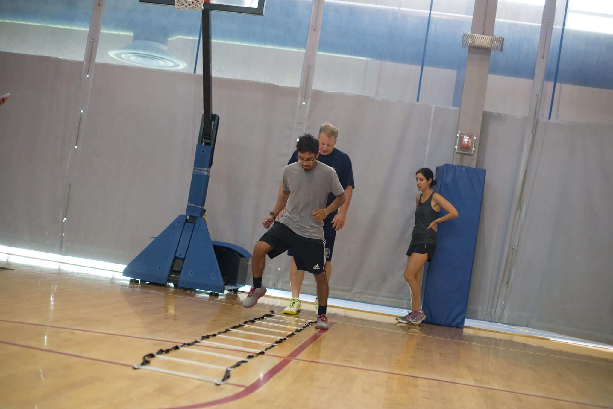 Wellness Center Stock Photos-1192.jpg