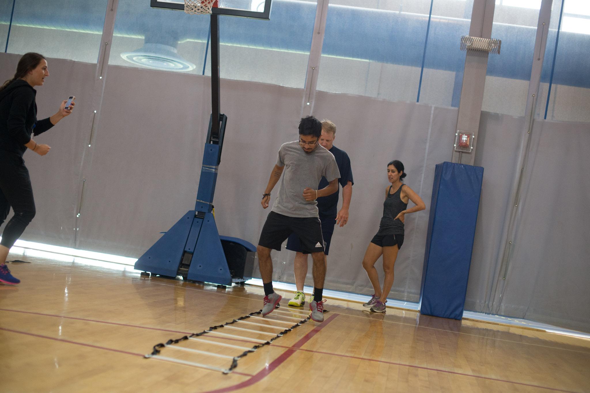 Wellness Center Stock Photos-1193.jpg