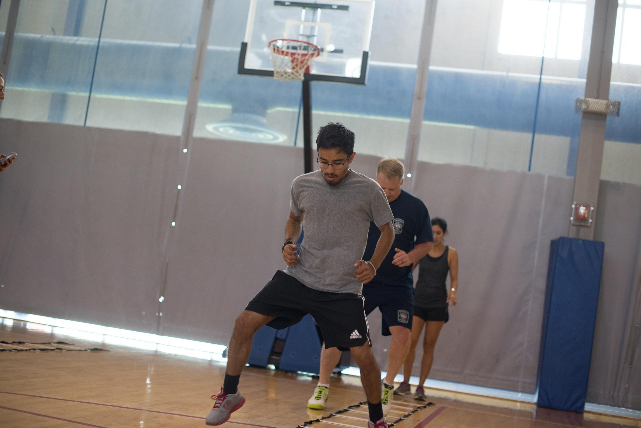 Wellness Center Stock Photos-1195.jpg