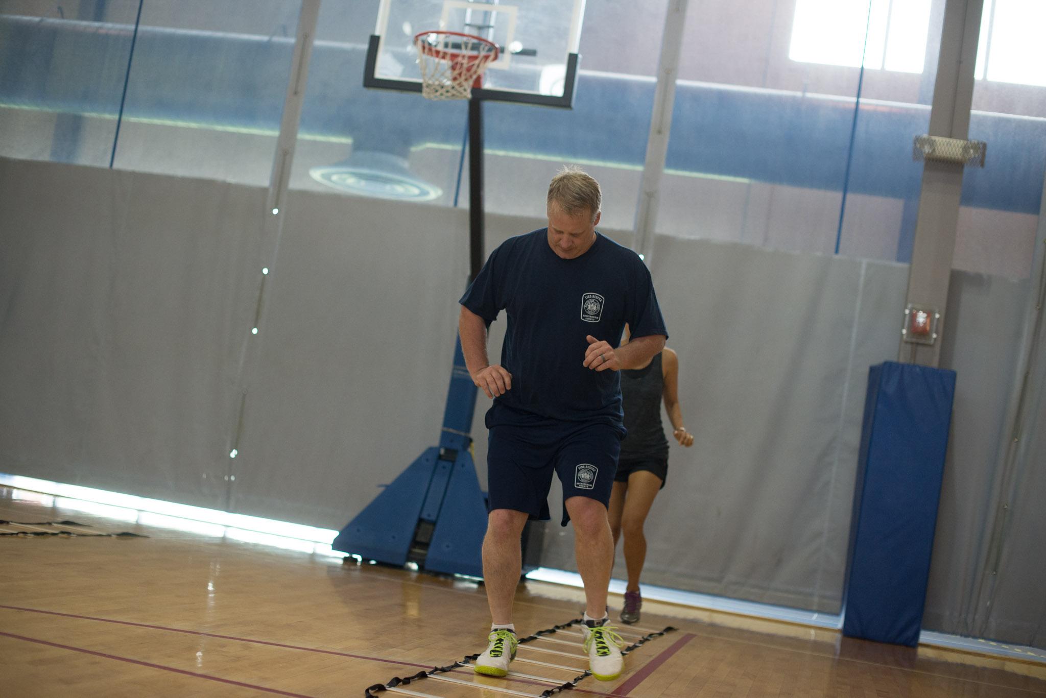 Wellness Center Stock Photos-1196.jpg