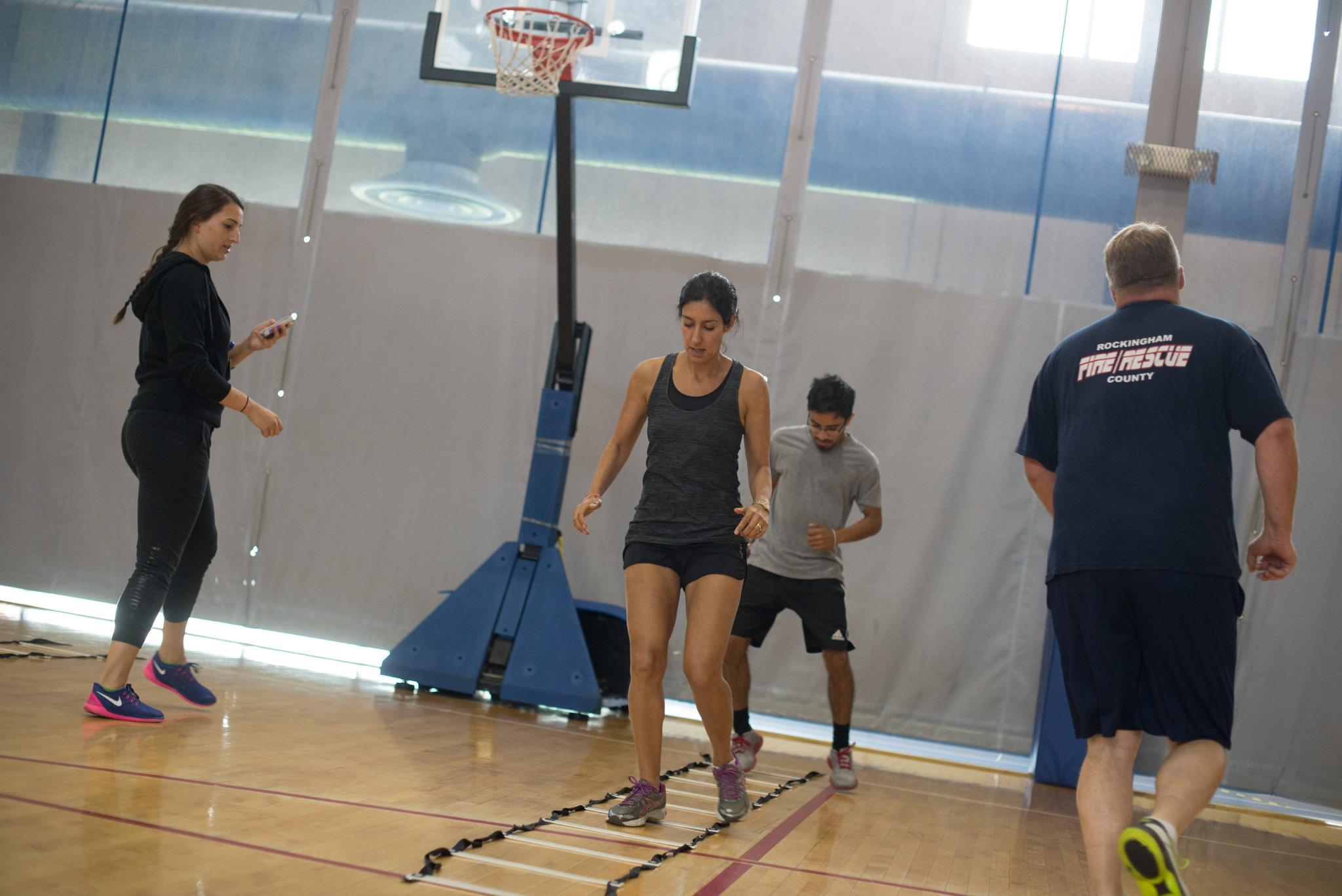 Wellness Center Stock Photos-1197.jpg