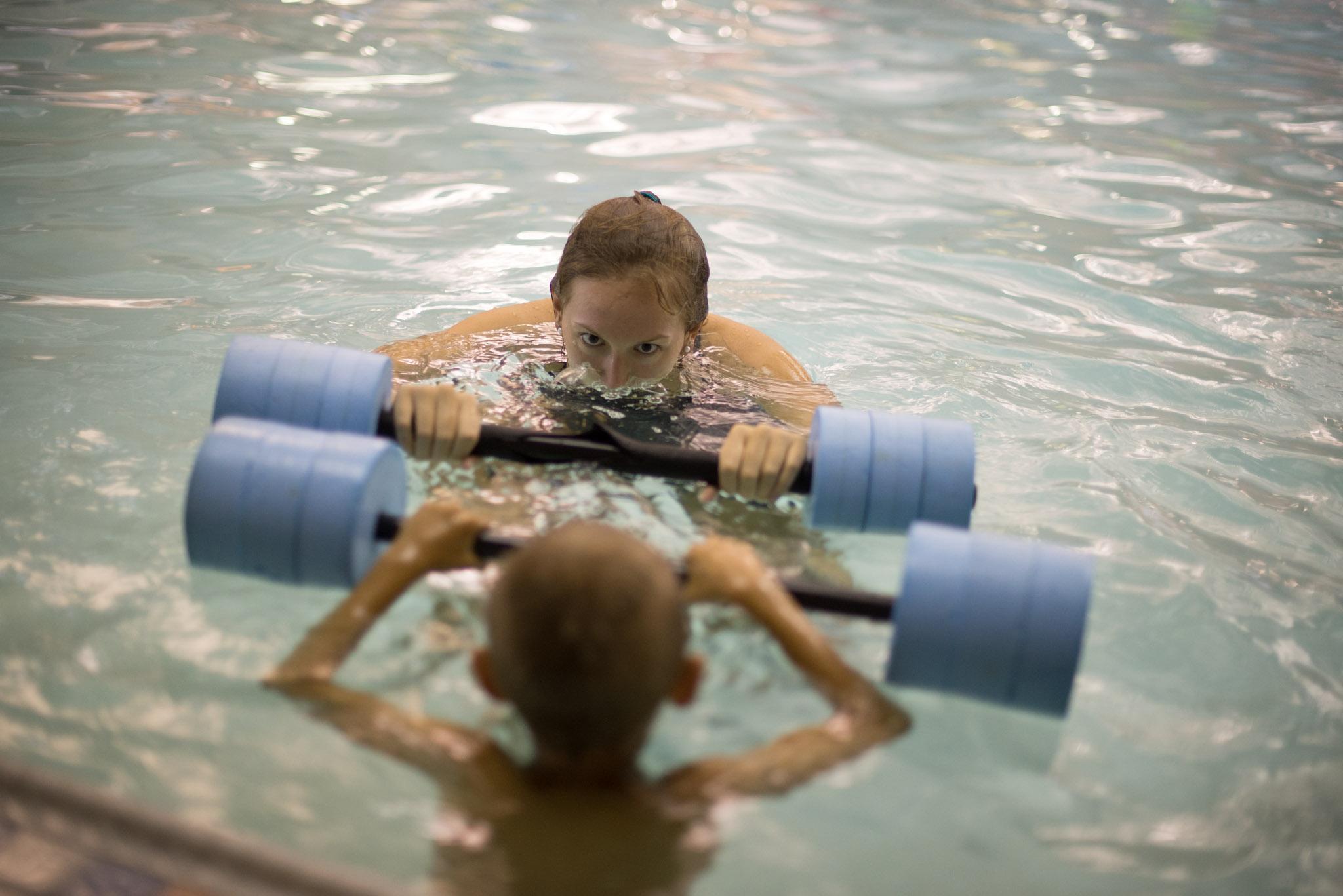 Wellness Center Stock Photos-1200.jpg