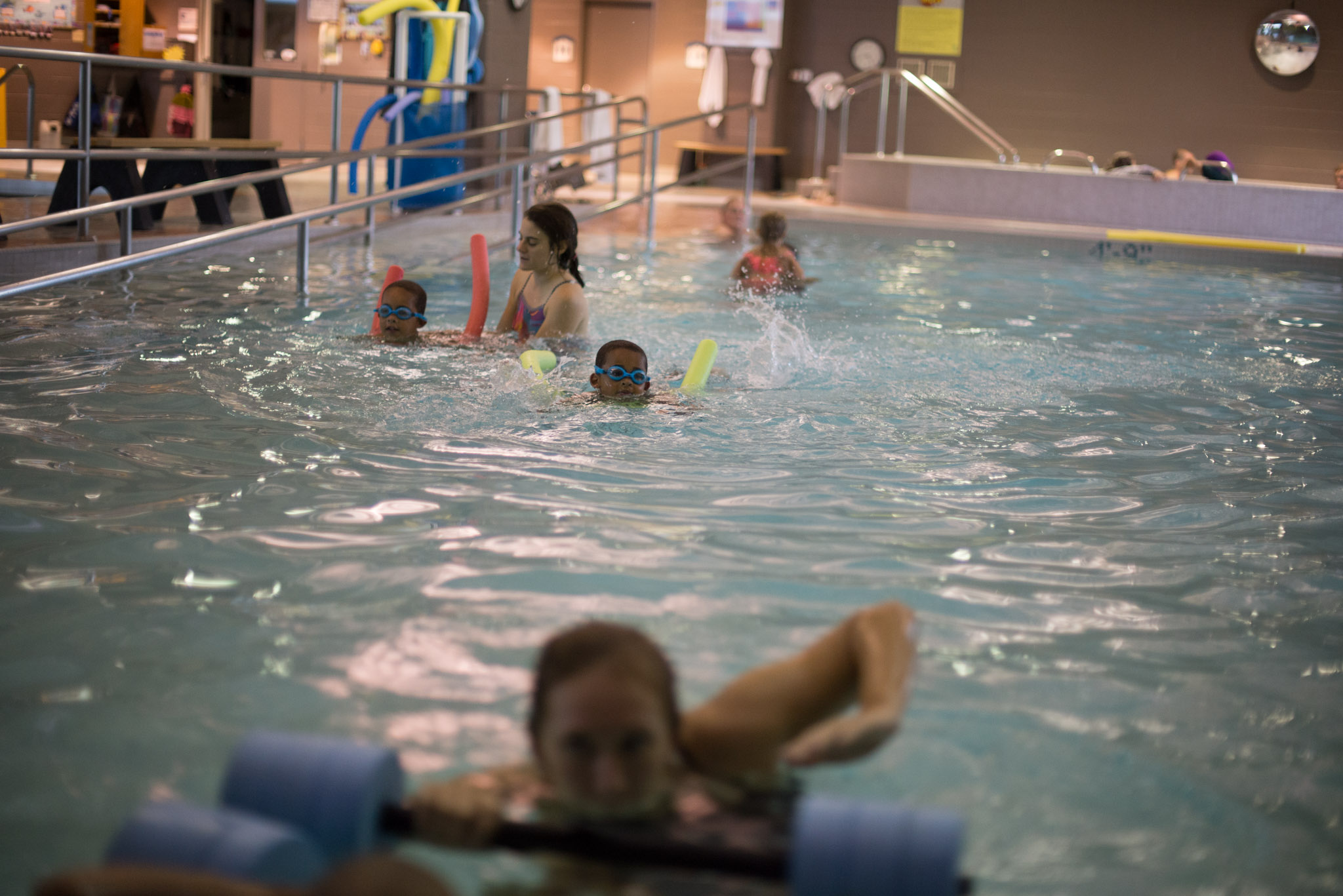 Wellness Center Stock Photos-1201.jpg