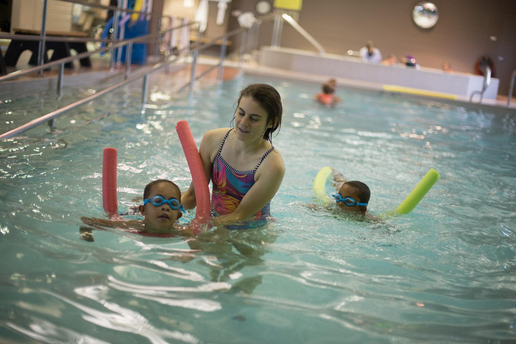 Wellness Center Stock Photos-1202.jpg