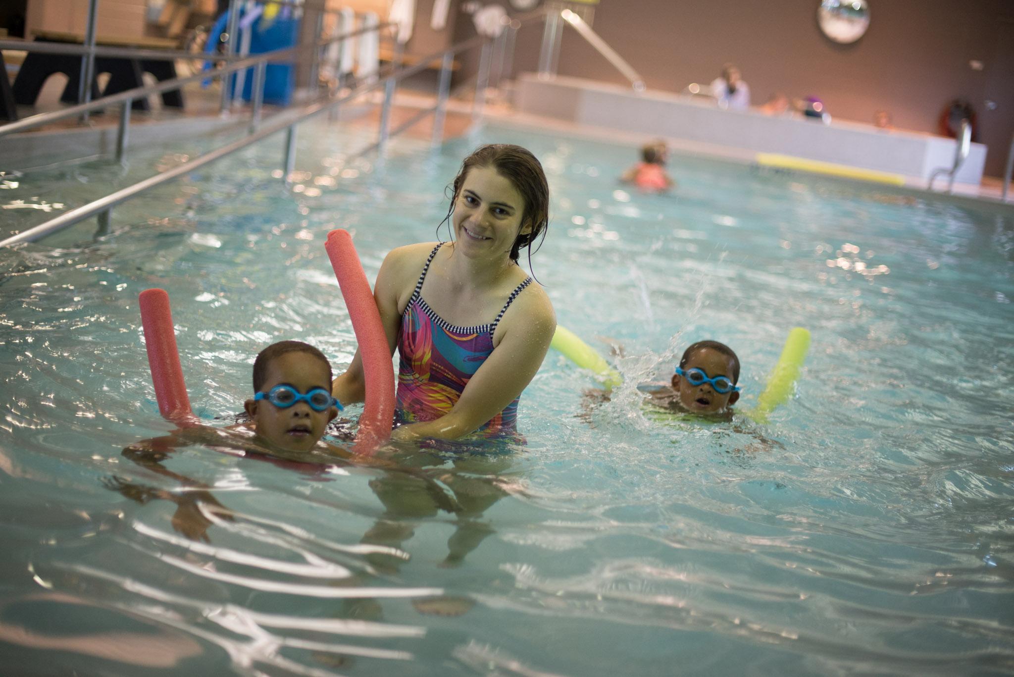 Wellness Center Stock Photos-1203.jpg