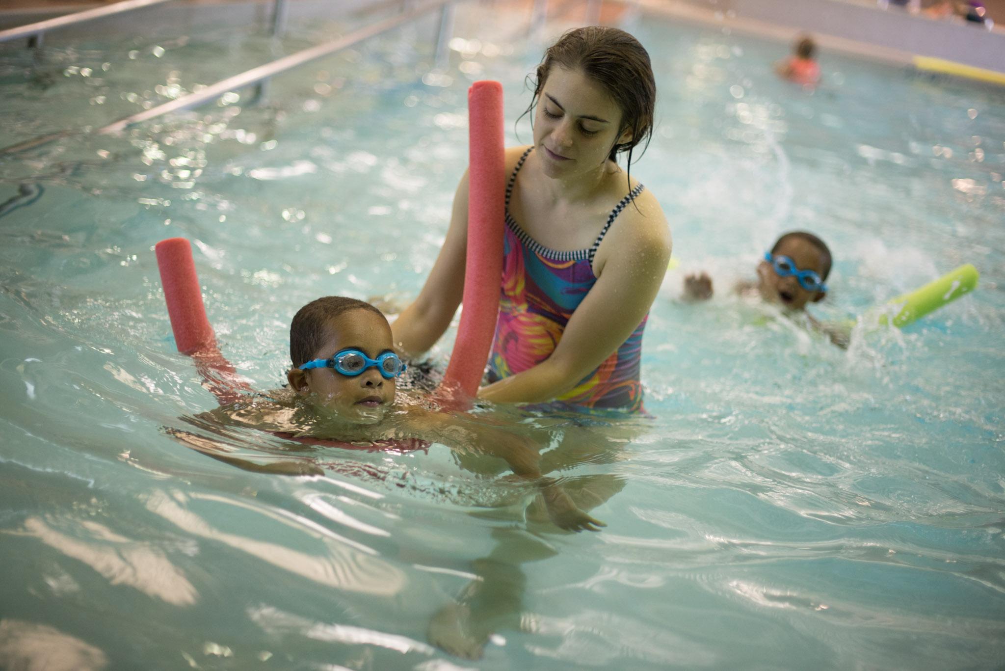 Wellness Center Stock Photos-1204.jpg
