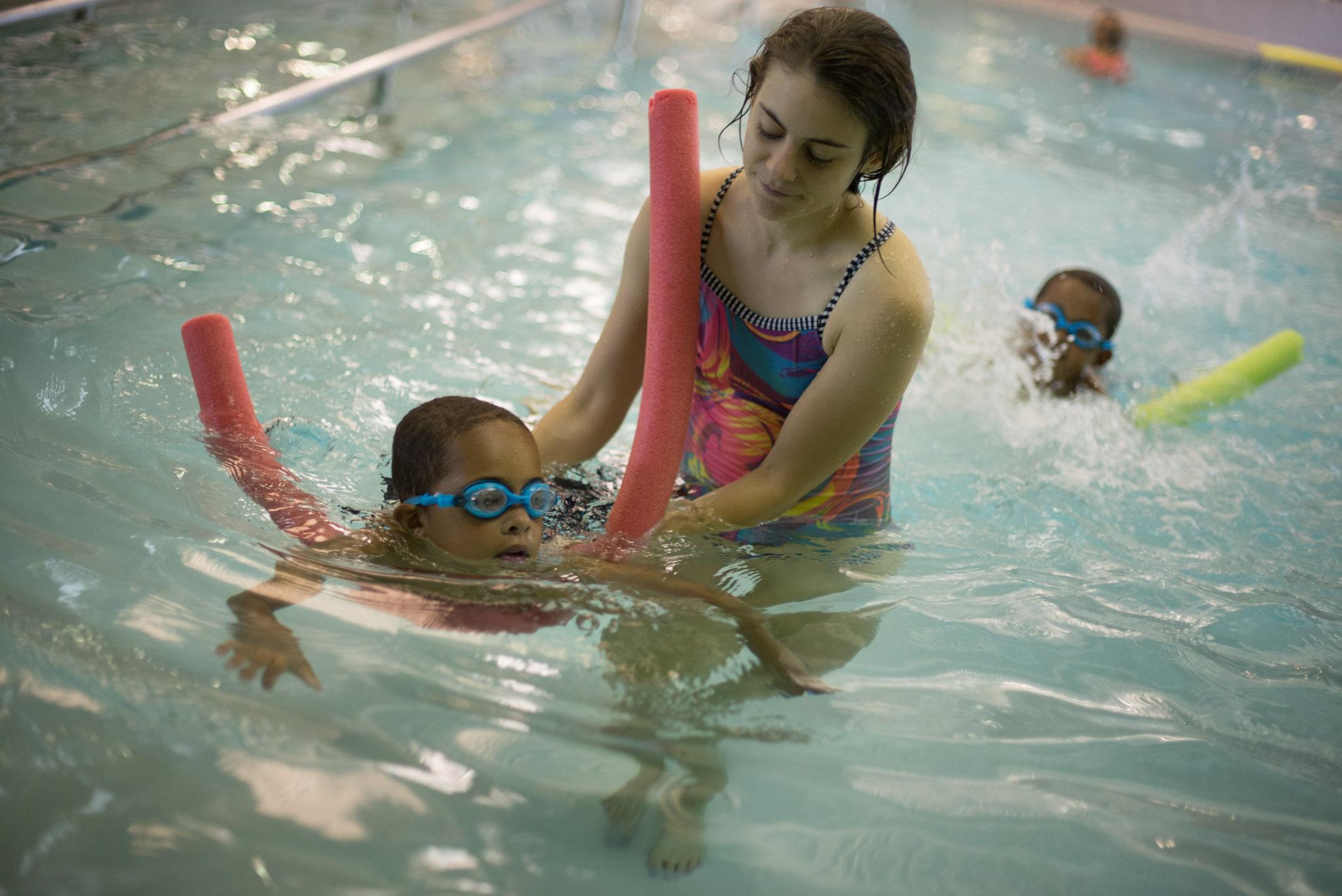 Wellness Center Stock Photos-1205.jpg