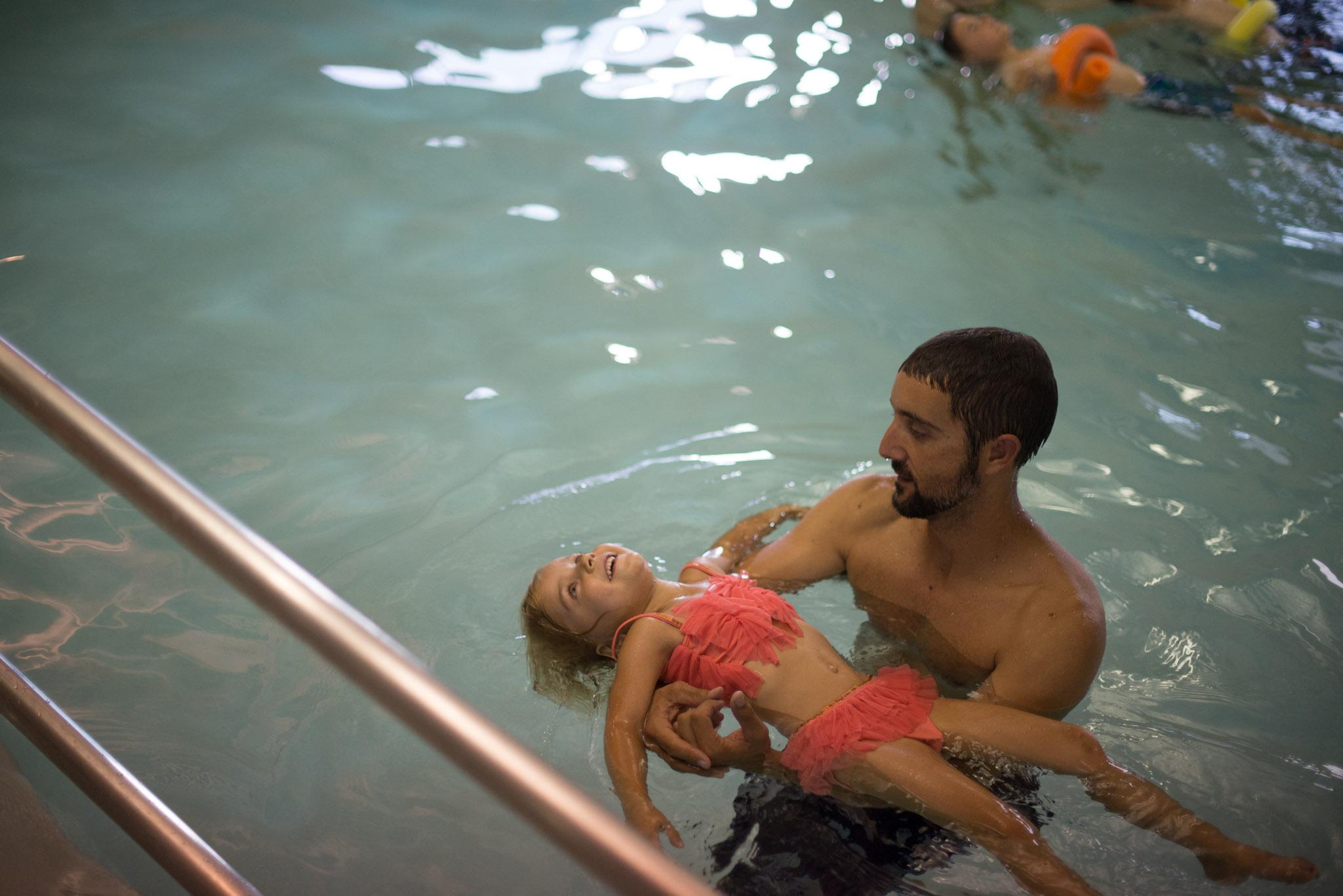 Wellness Center Stock Photos-1208.jpg