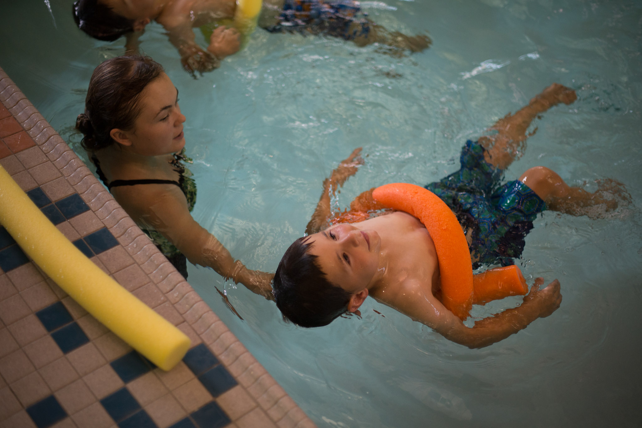 Wellness Center Stock Photos-1209.jpg