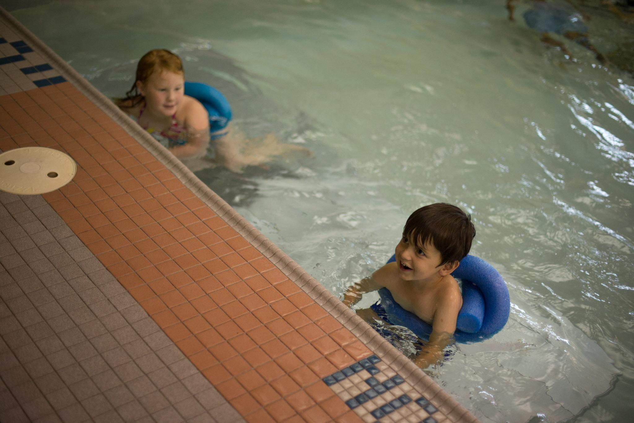 Wellness Center Stock Photos-1214.jpg