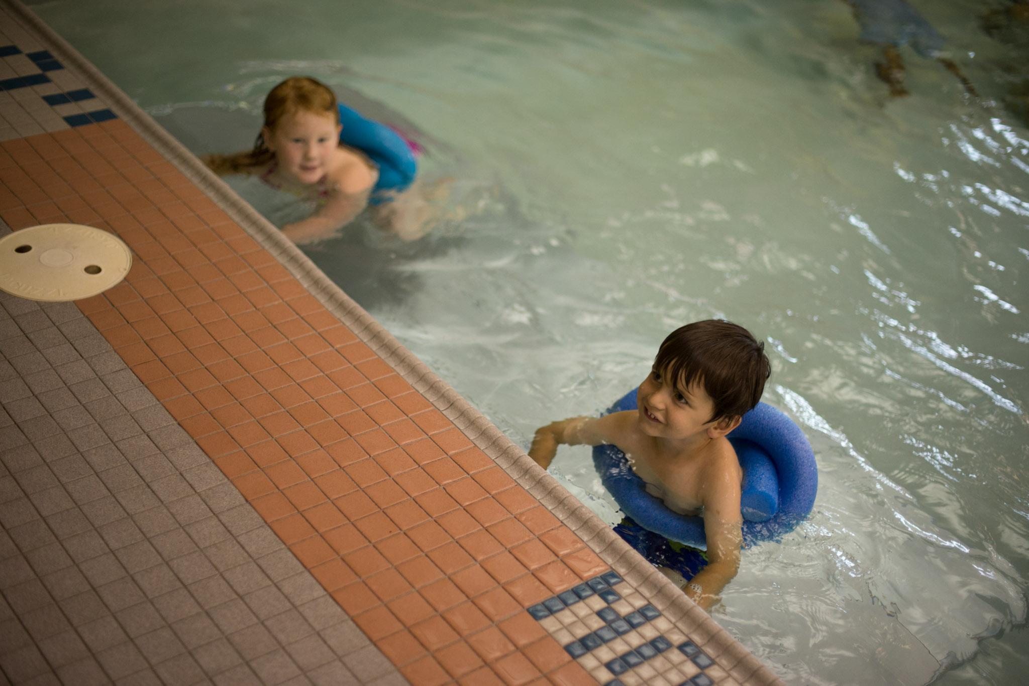 Wellness Center Stock Photos-1215.jpg