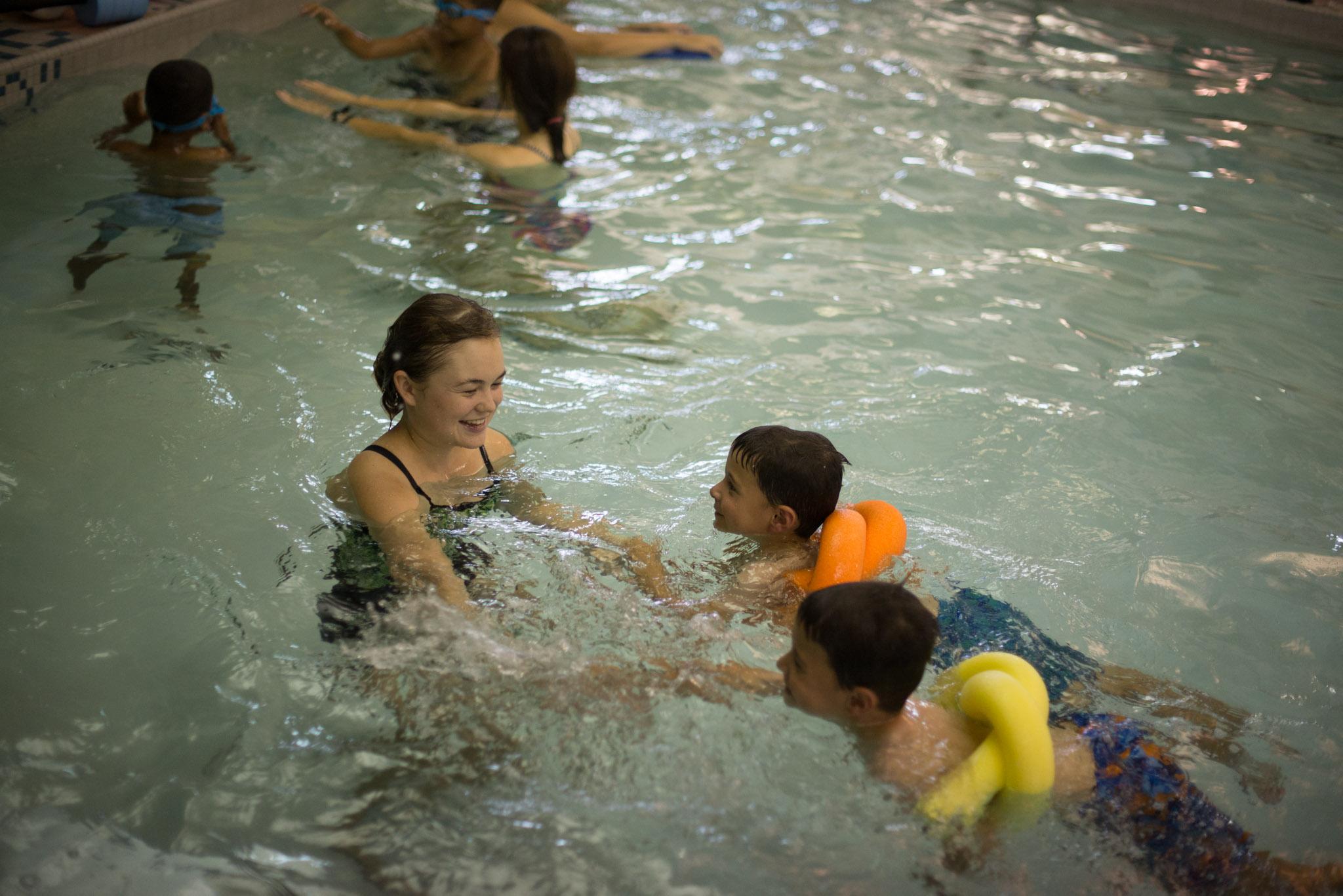 Wellness Center Stock Photos-1216.jpg