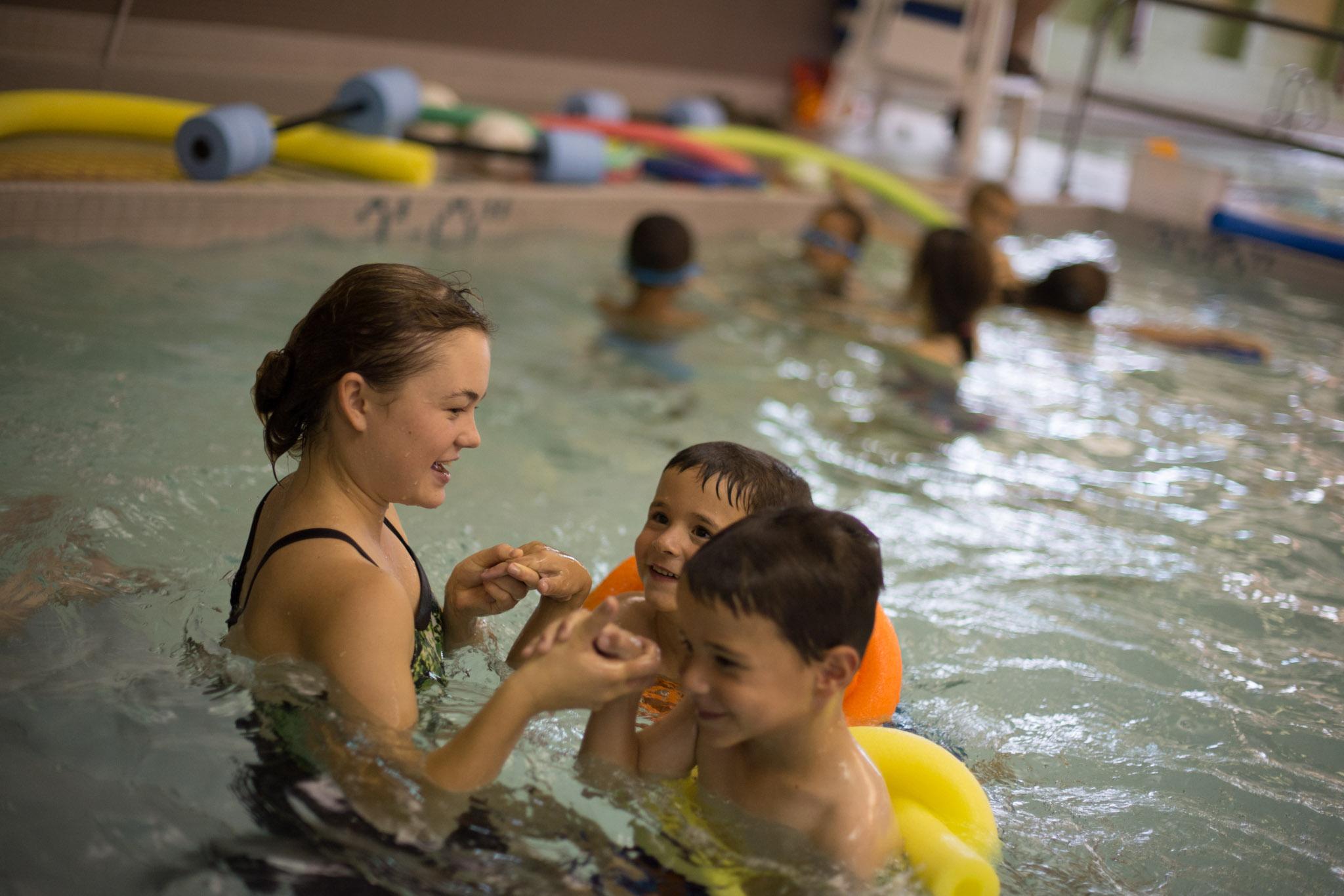 Wellness Center Stock Photos-1217.jpg
