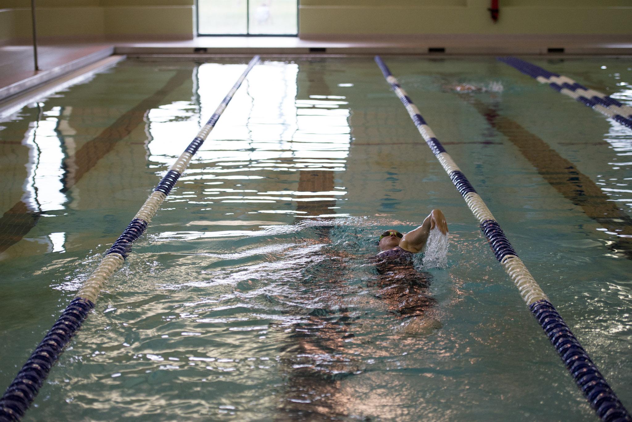 Wellness Center Stock Photos-1218.jpg