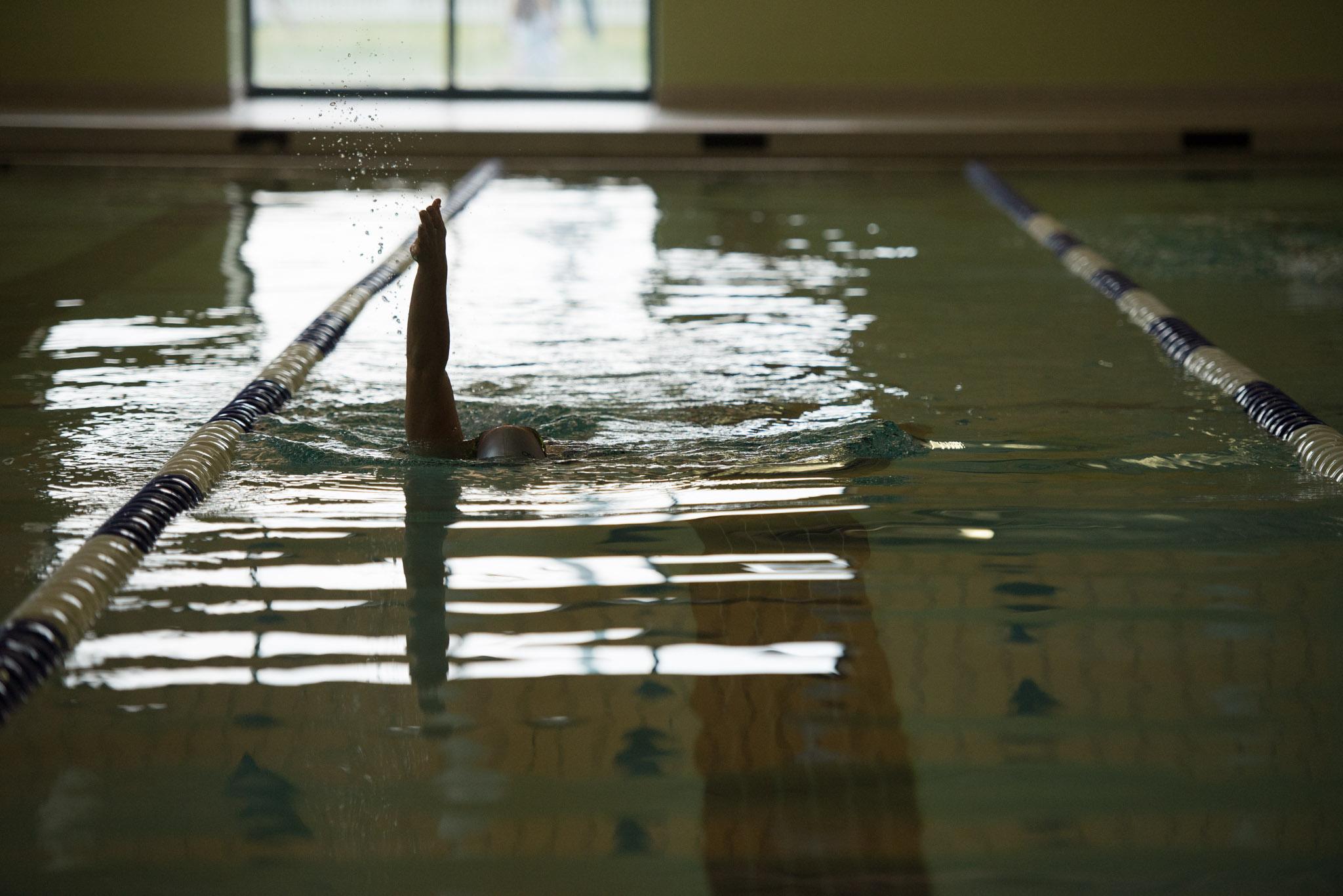 Wellness Center Stock Photos-1220.jpg