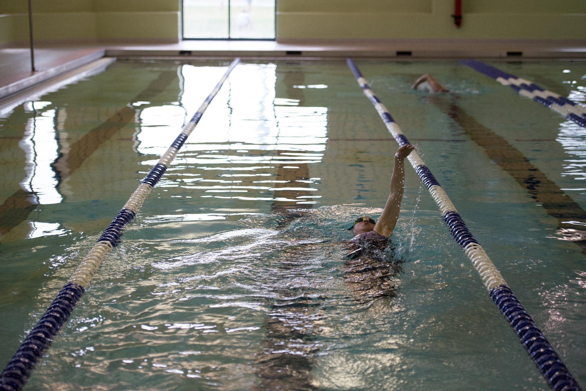 Wellness Center Stock Photos-1219.jpg