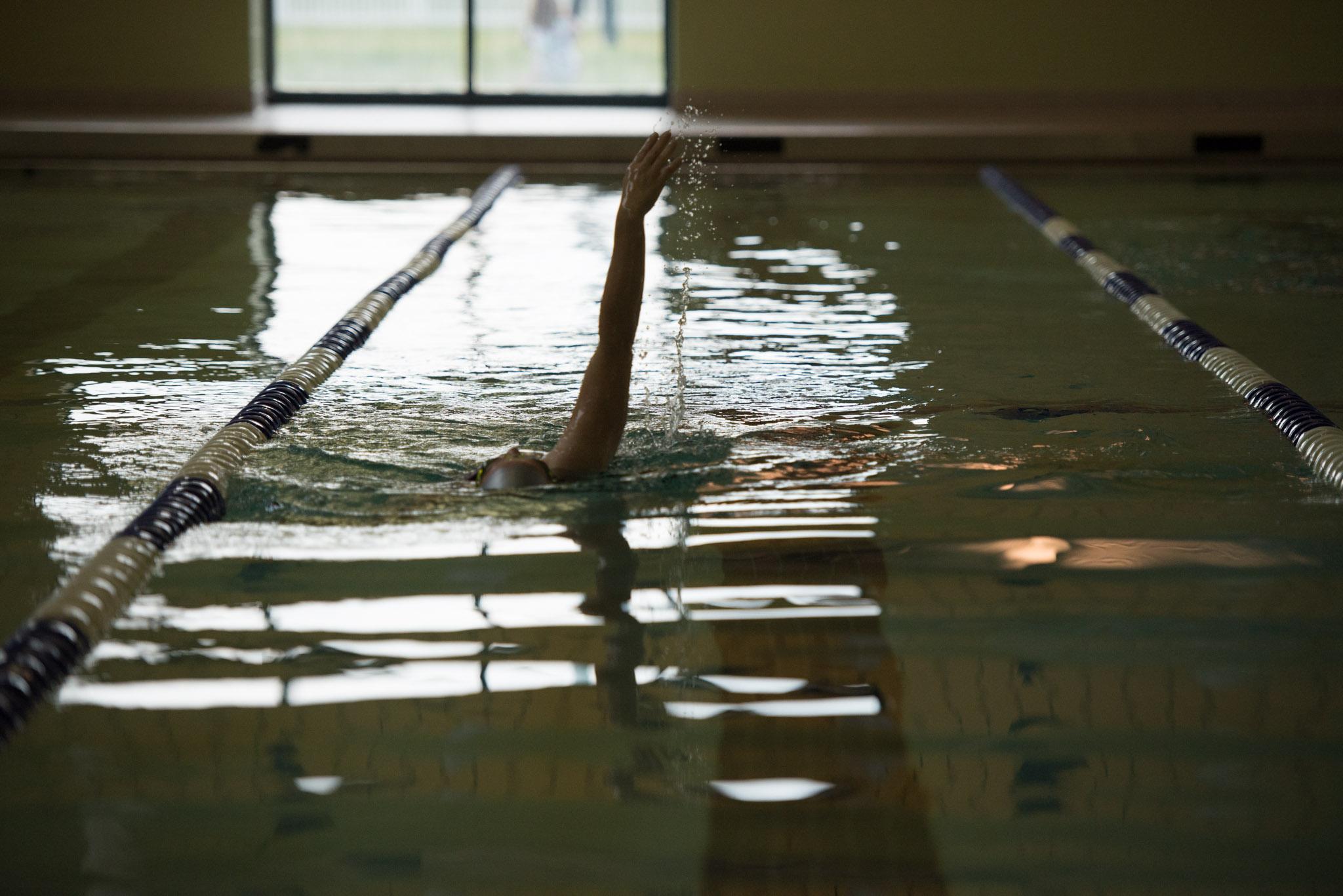 Wellness Center Stock Photos-1221.jpg