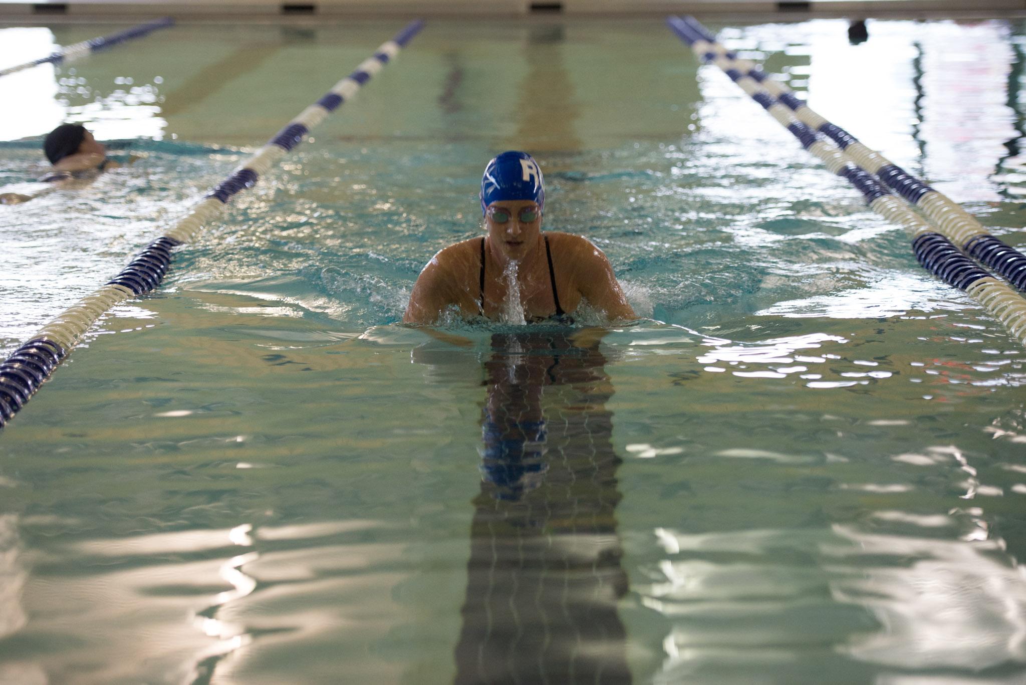 Wellness Center Stock Photos-1222.jpg
