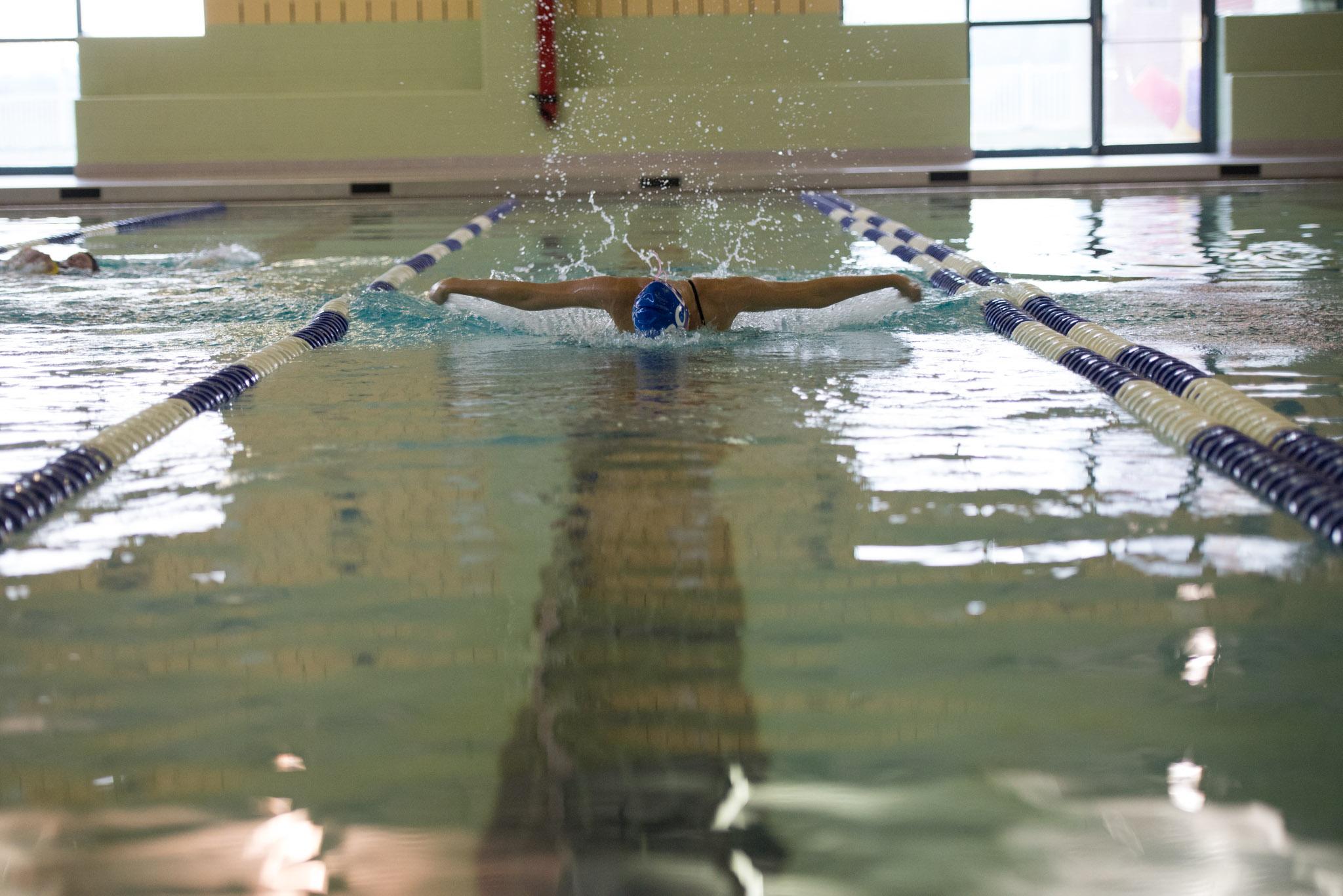 Wellness Center Stock Photos-1231.jpg