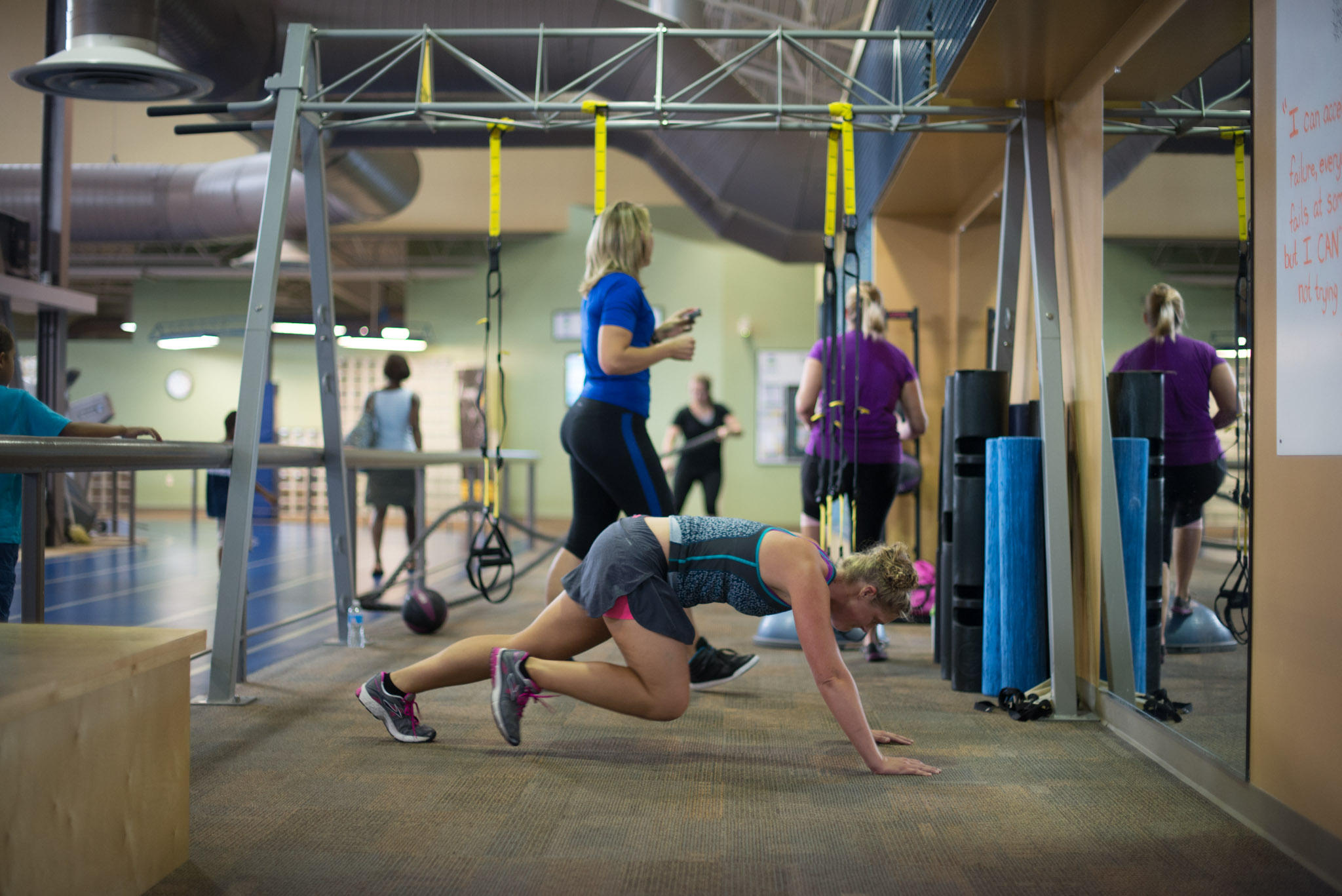 Wellness Center Stock Photos-1235.jpg