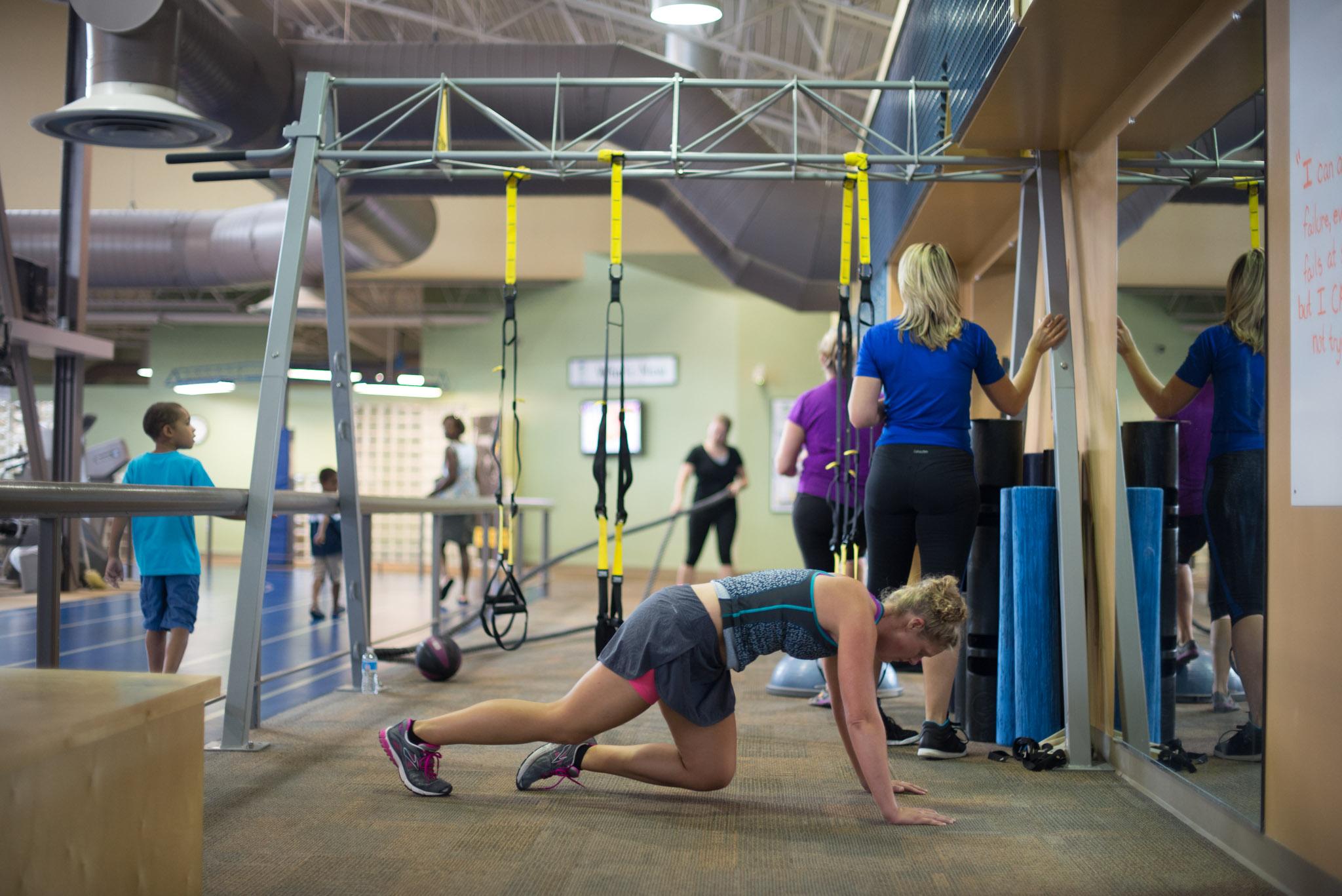 Wellness Center Stock Photos-1236.jpg