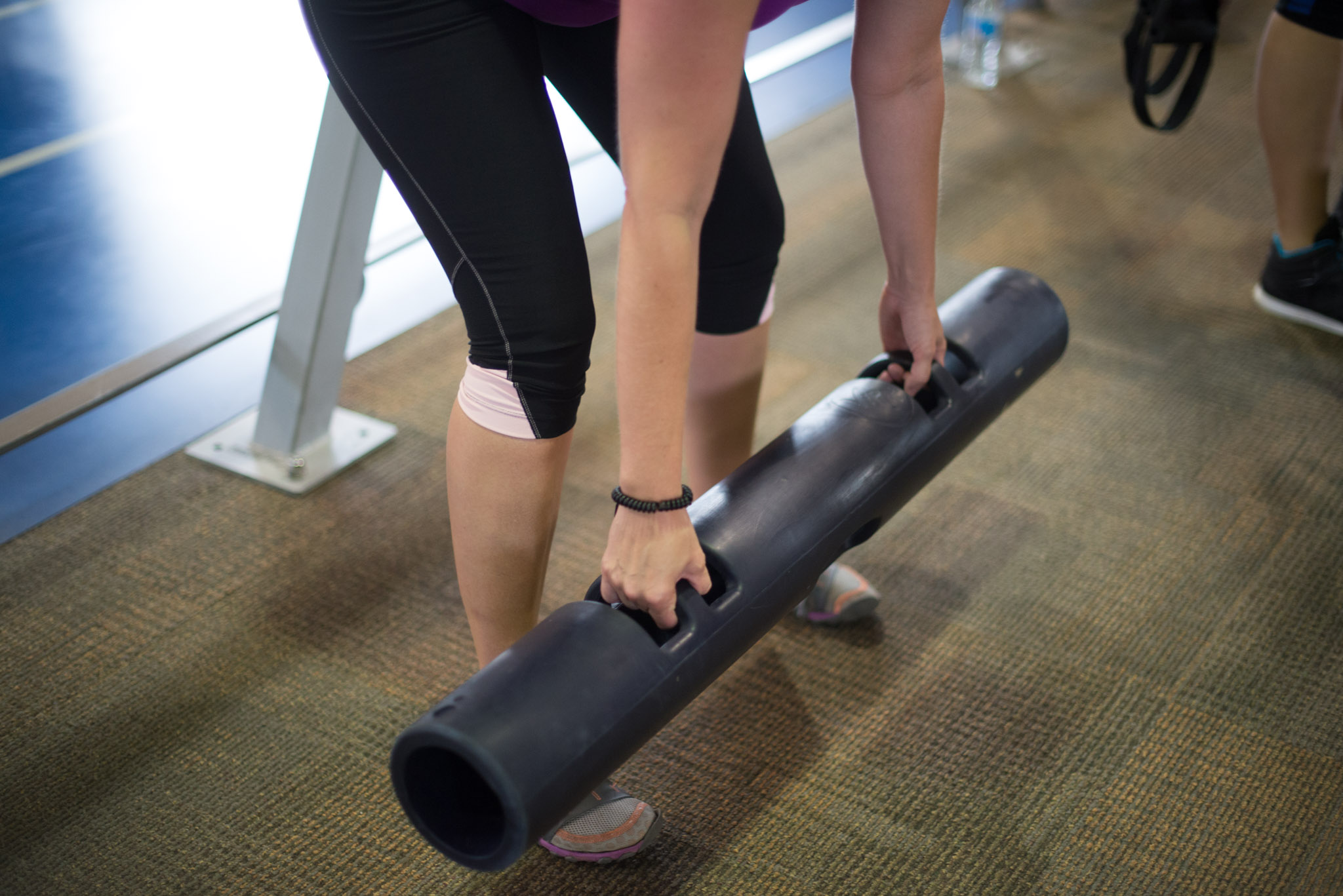 Wellness Center Stock Photos-1237.jpg