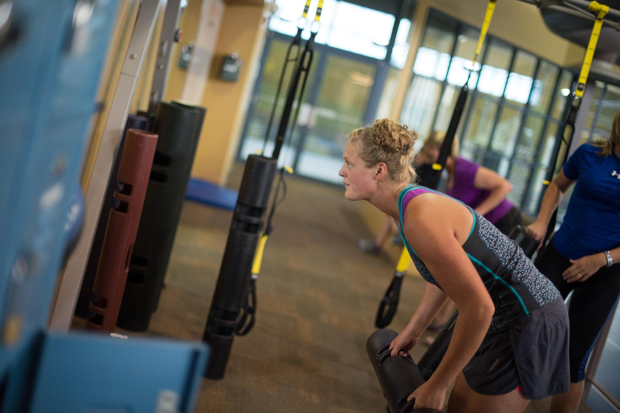 Wellness Center Stock Photos-1240.jpg