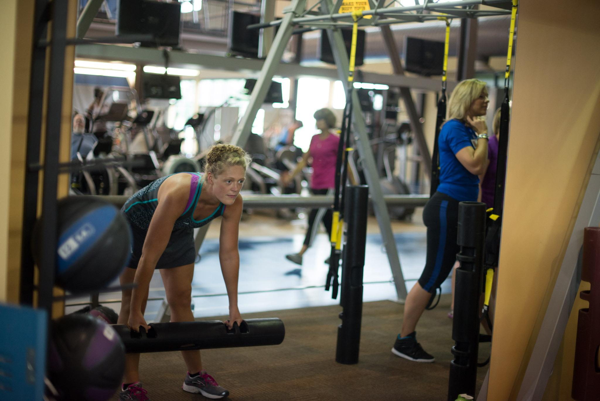Wellness Center Stock Photos-1239.jpg