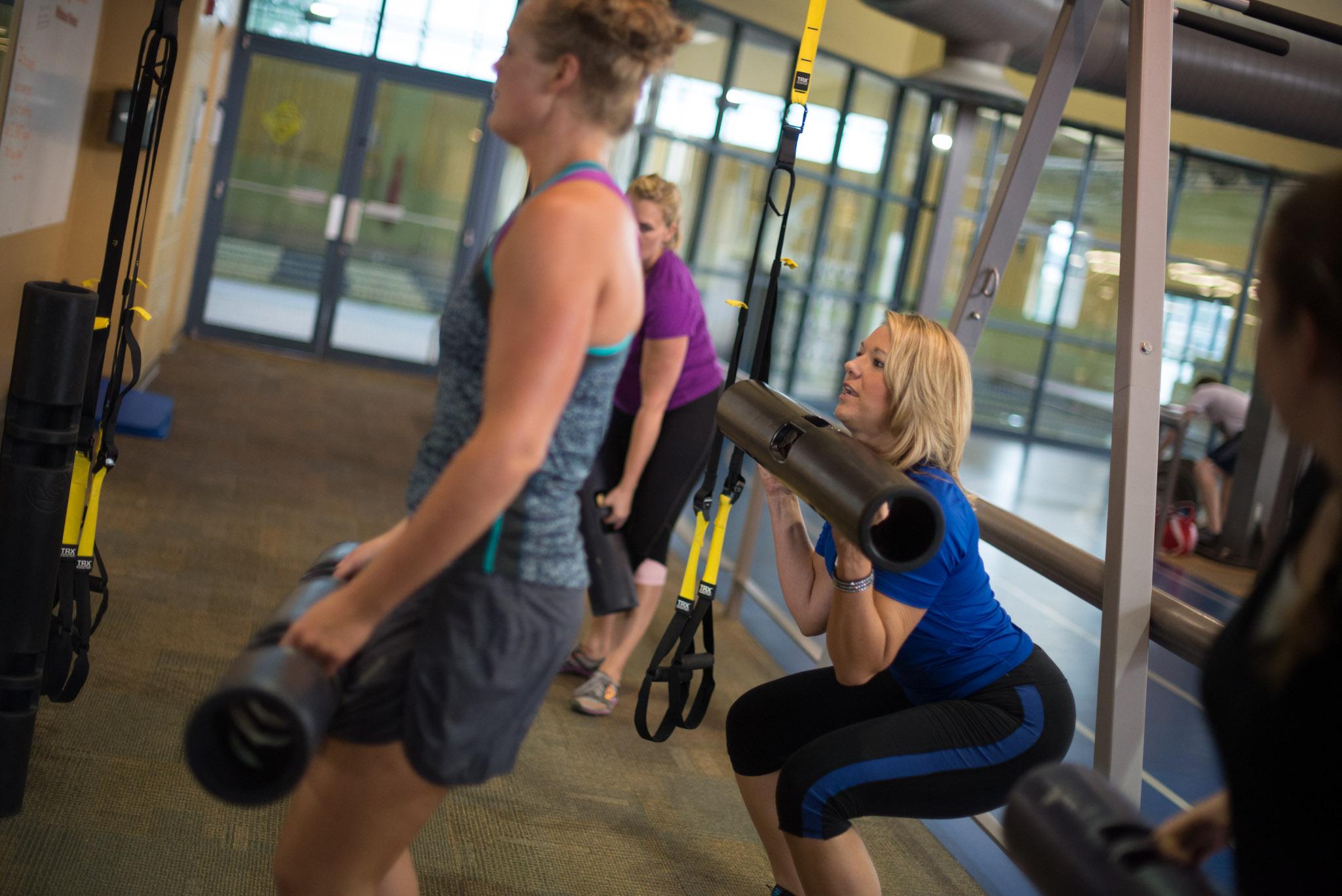 Wellness Center Stock Photos-1241.jpg