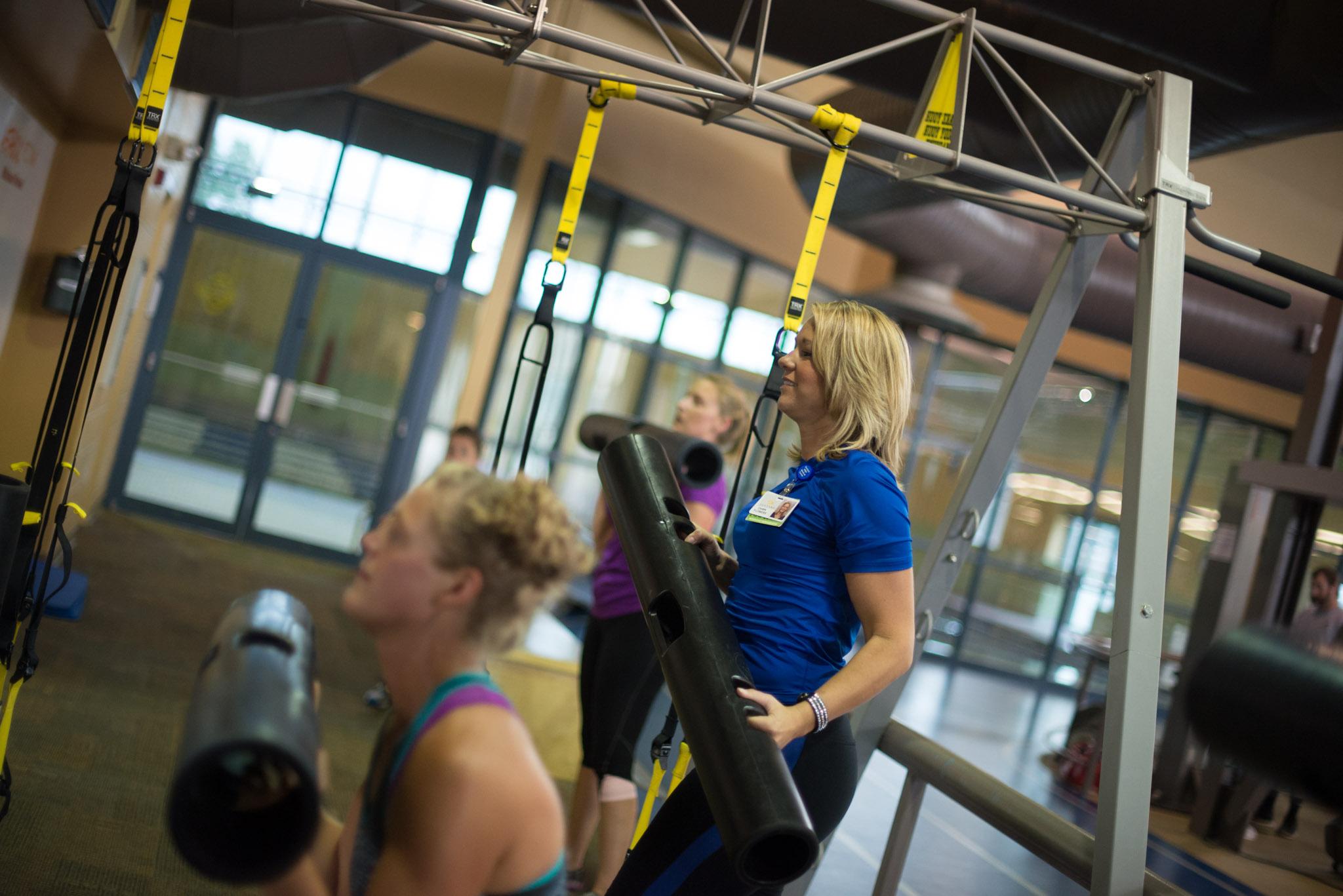 Wellness Center Stock Photos-1242.jpg