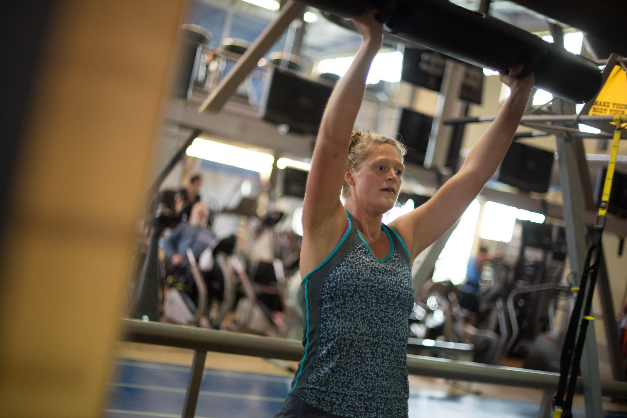 Wellness Center Stock Photos-1243.jpg