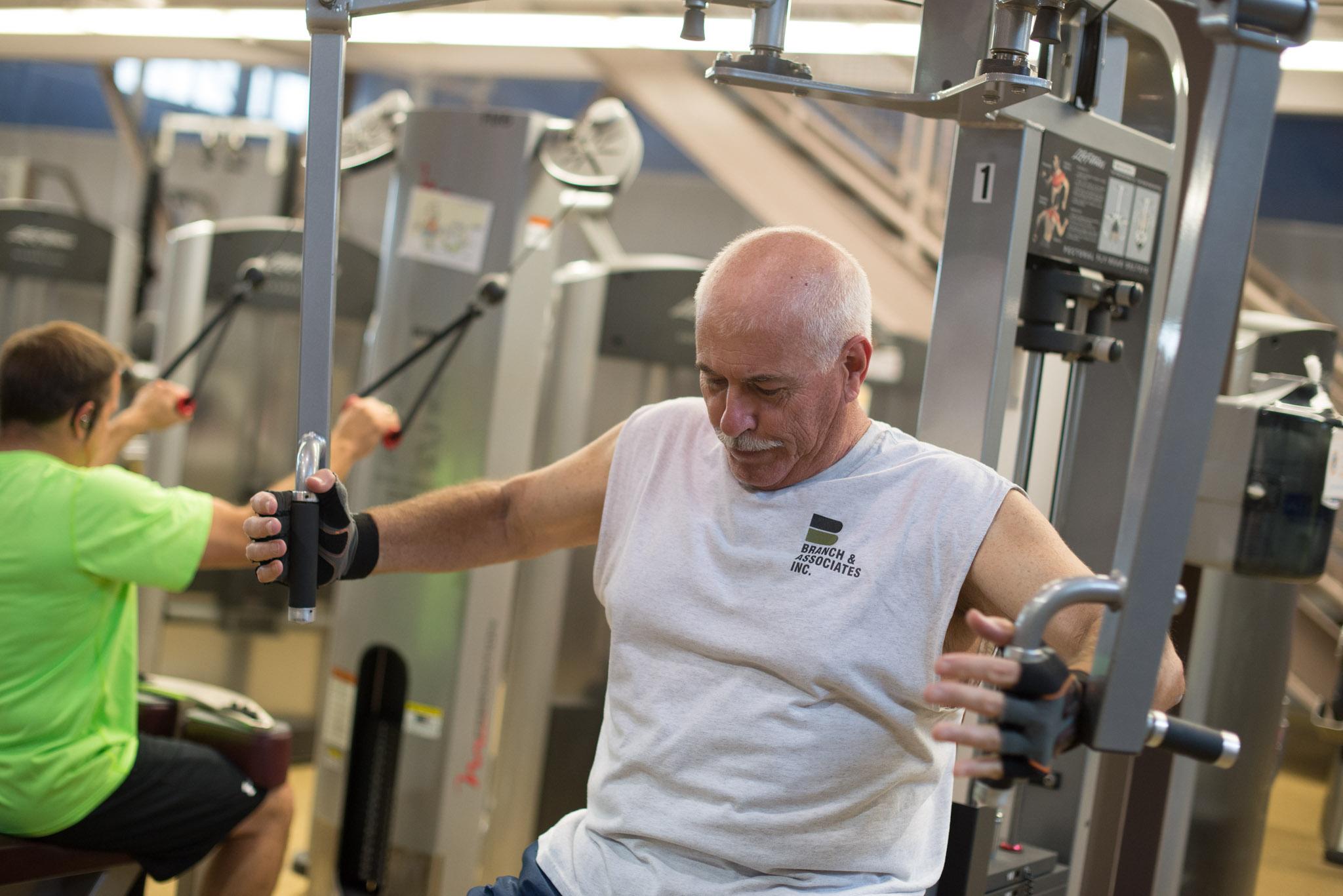 Wellness Center Stock Photos-1244.jpg
