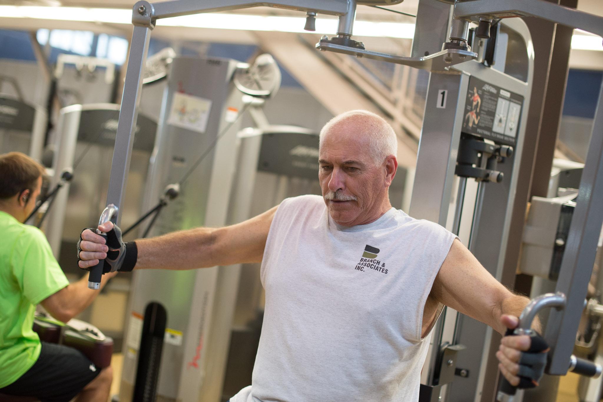 Wellness Center Stock Photos-1245.jpg