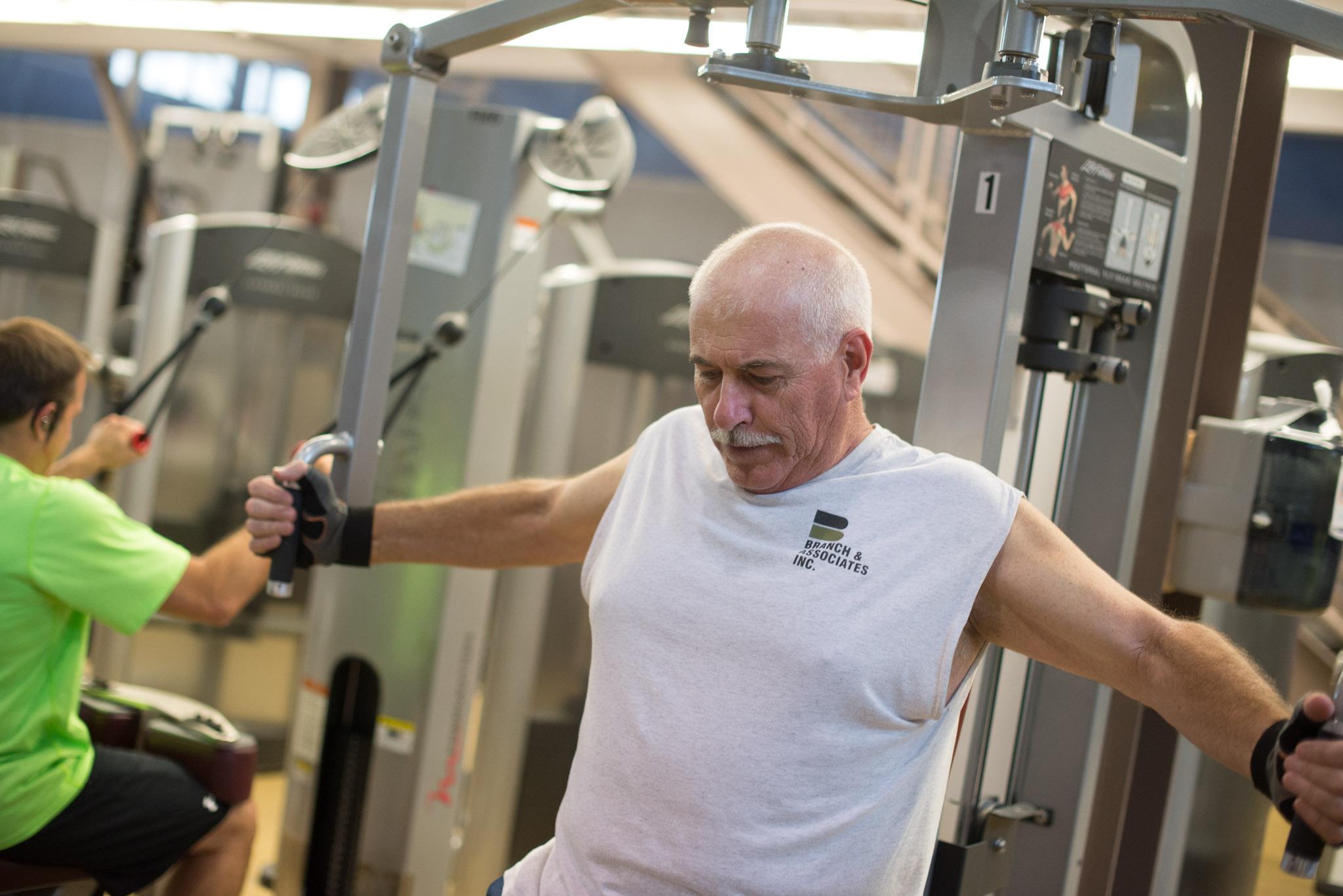 Wellness Center Stock Photos-1246.jpg