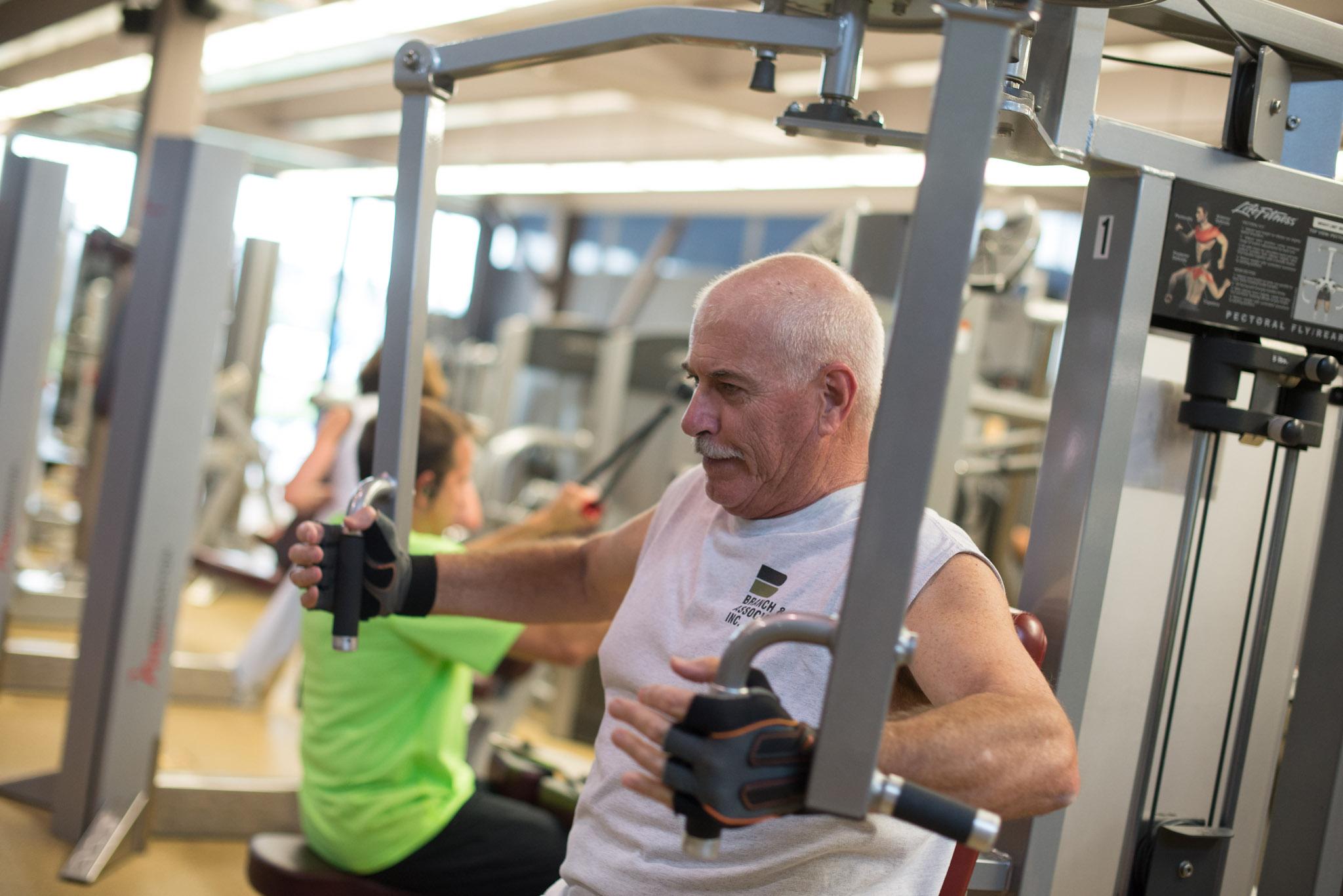 Wellness Center Stock Photos-1247.jpg