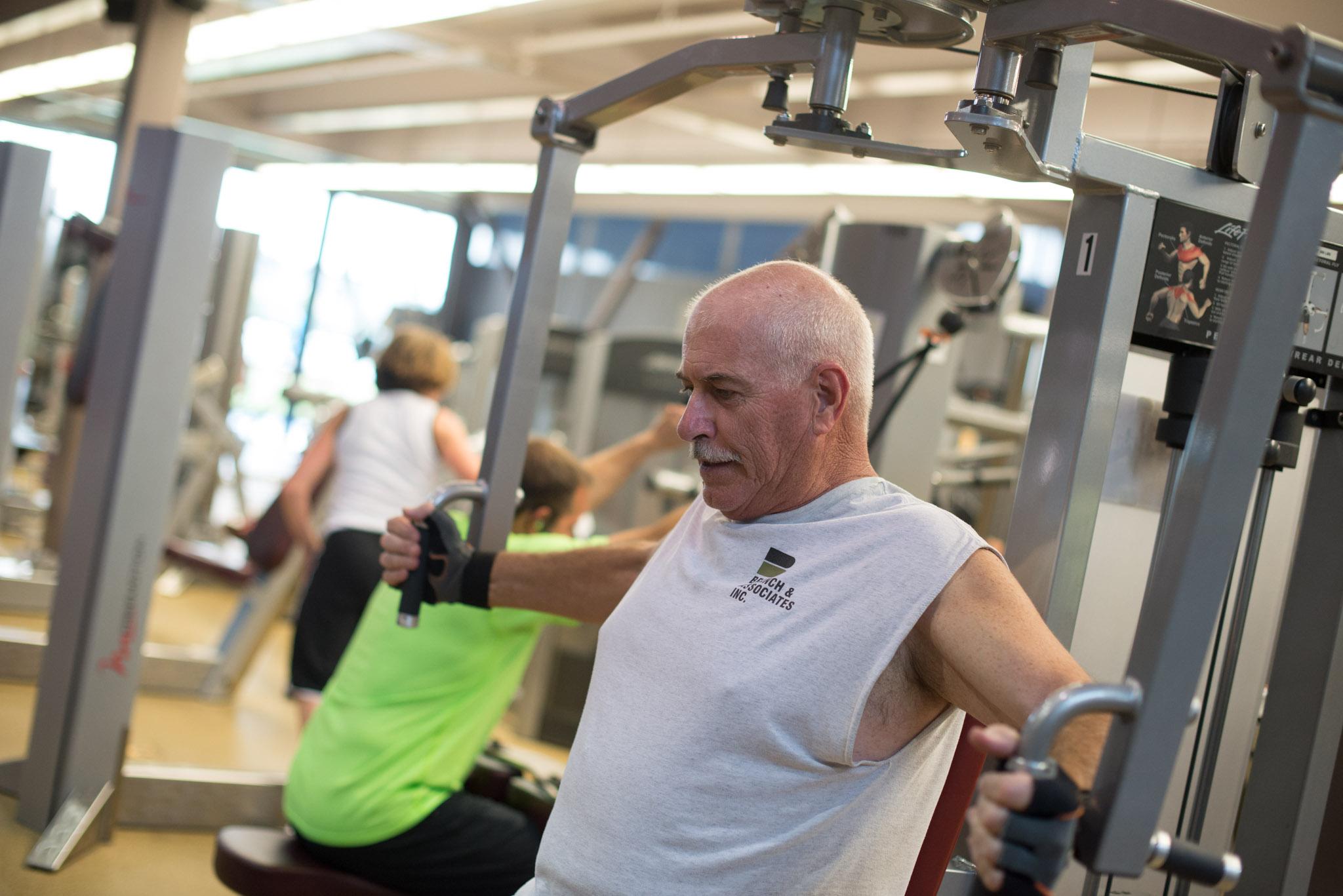 Wellness Center Stock Photos-1248.jpg